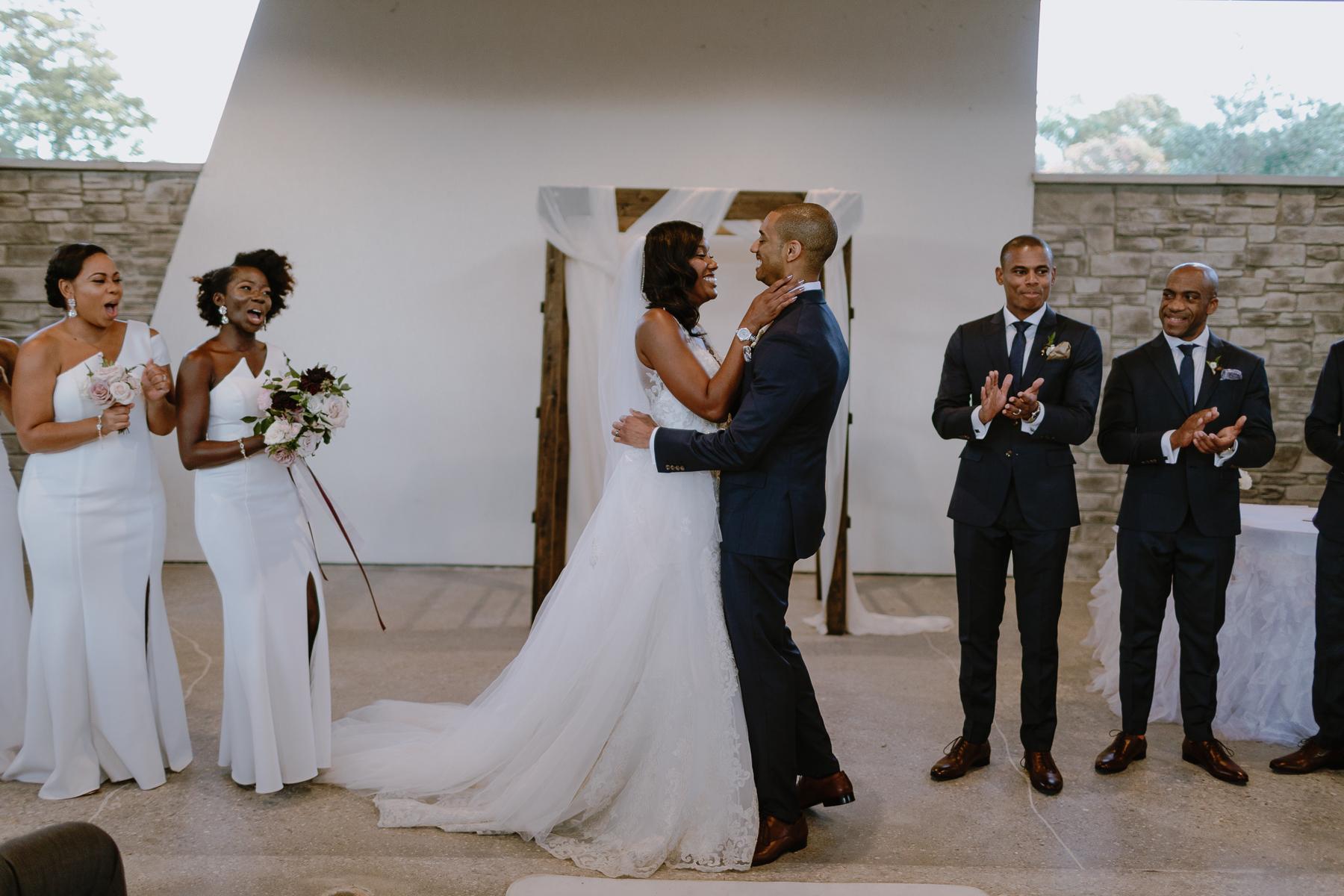 the-guild-inn-wedding 0057.jpg