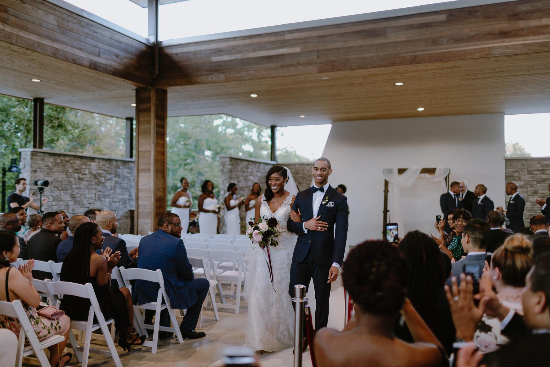 the-guild-inn-wedding 0059.jpg