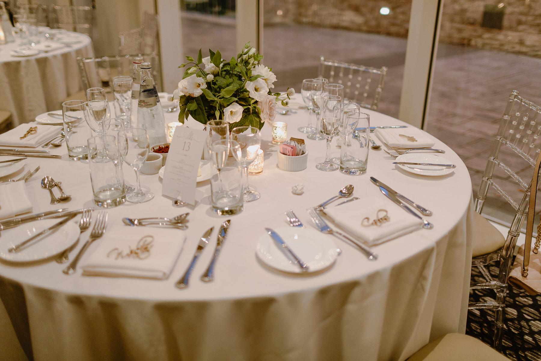 the-guild-inn-wedding 0062.jpg