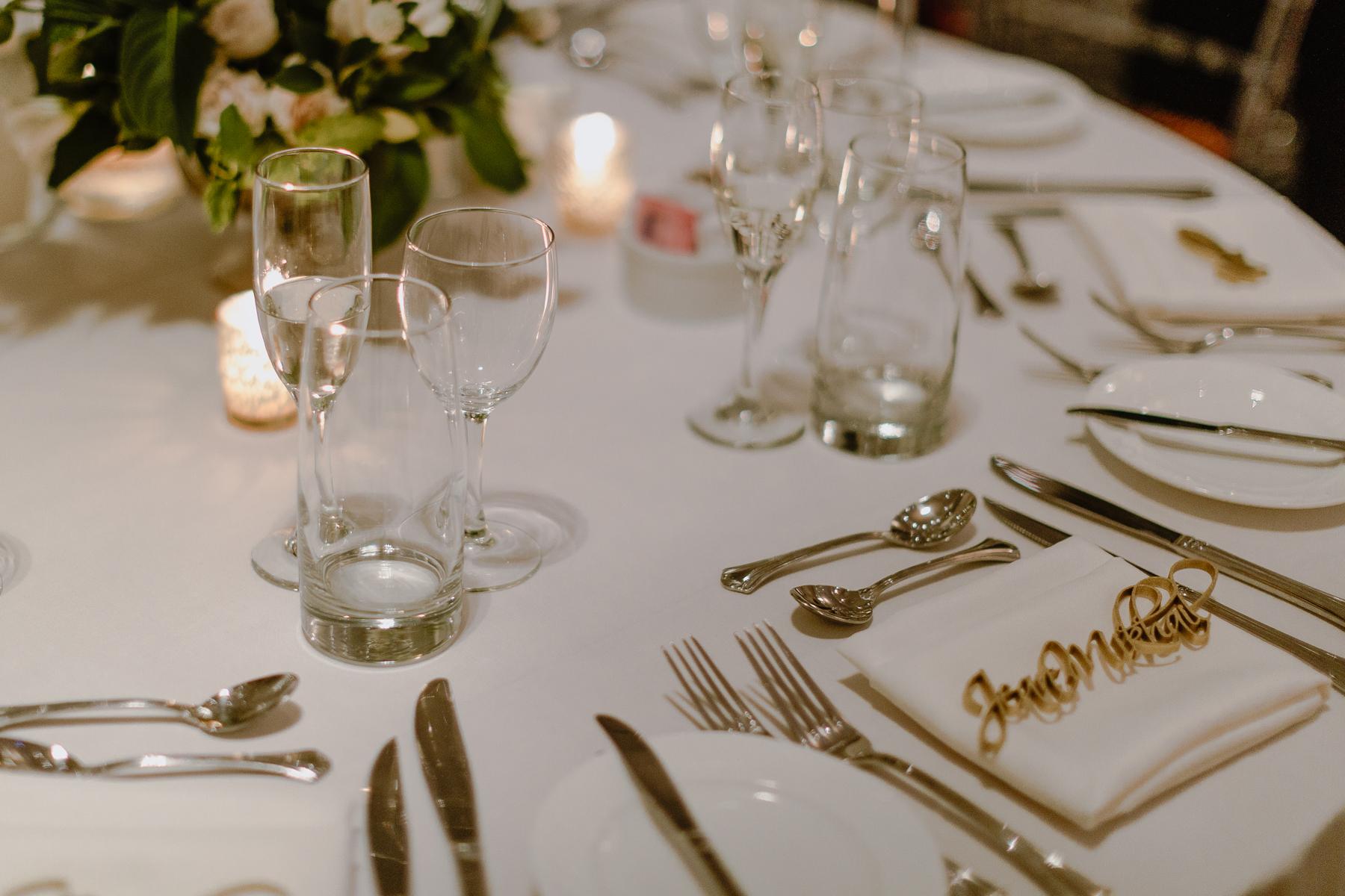 the-guild-inn-wedding 0065.jpg