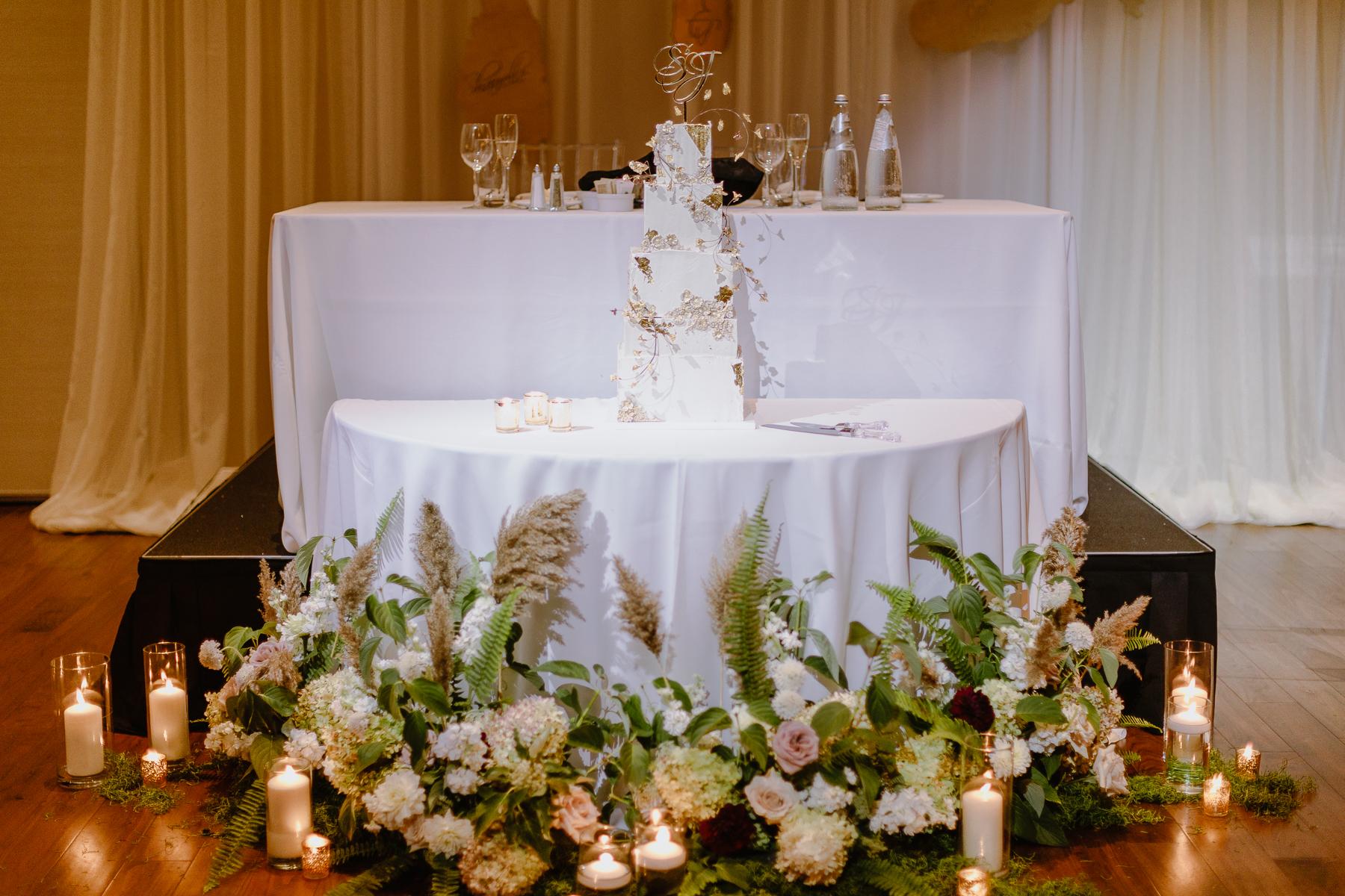 the-guild-inn-wedding 0066.jpg
