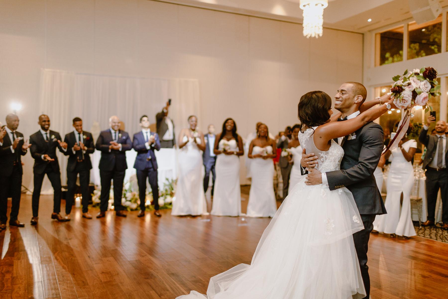 the-guild-inn-wedding 0067.jpg