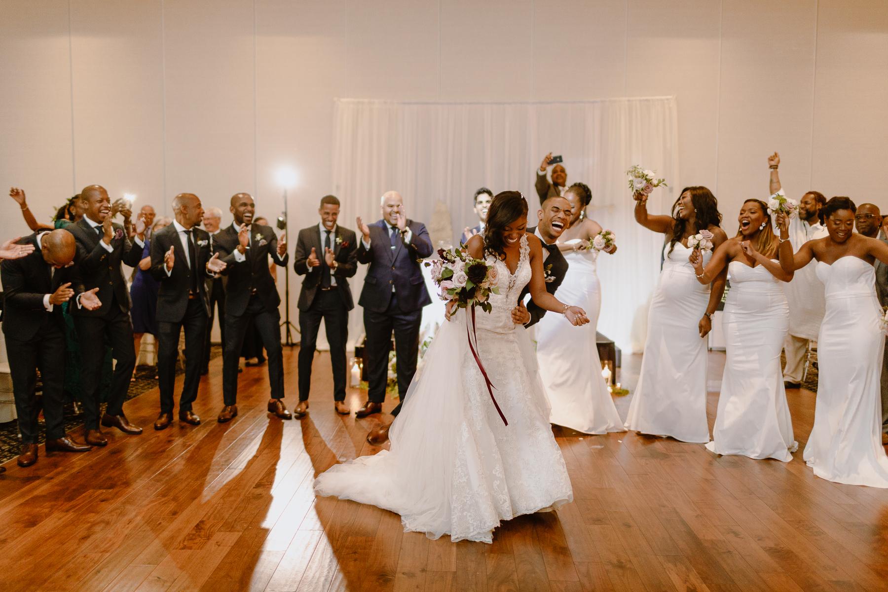 the-guild-inn-wedding 0068.jpg