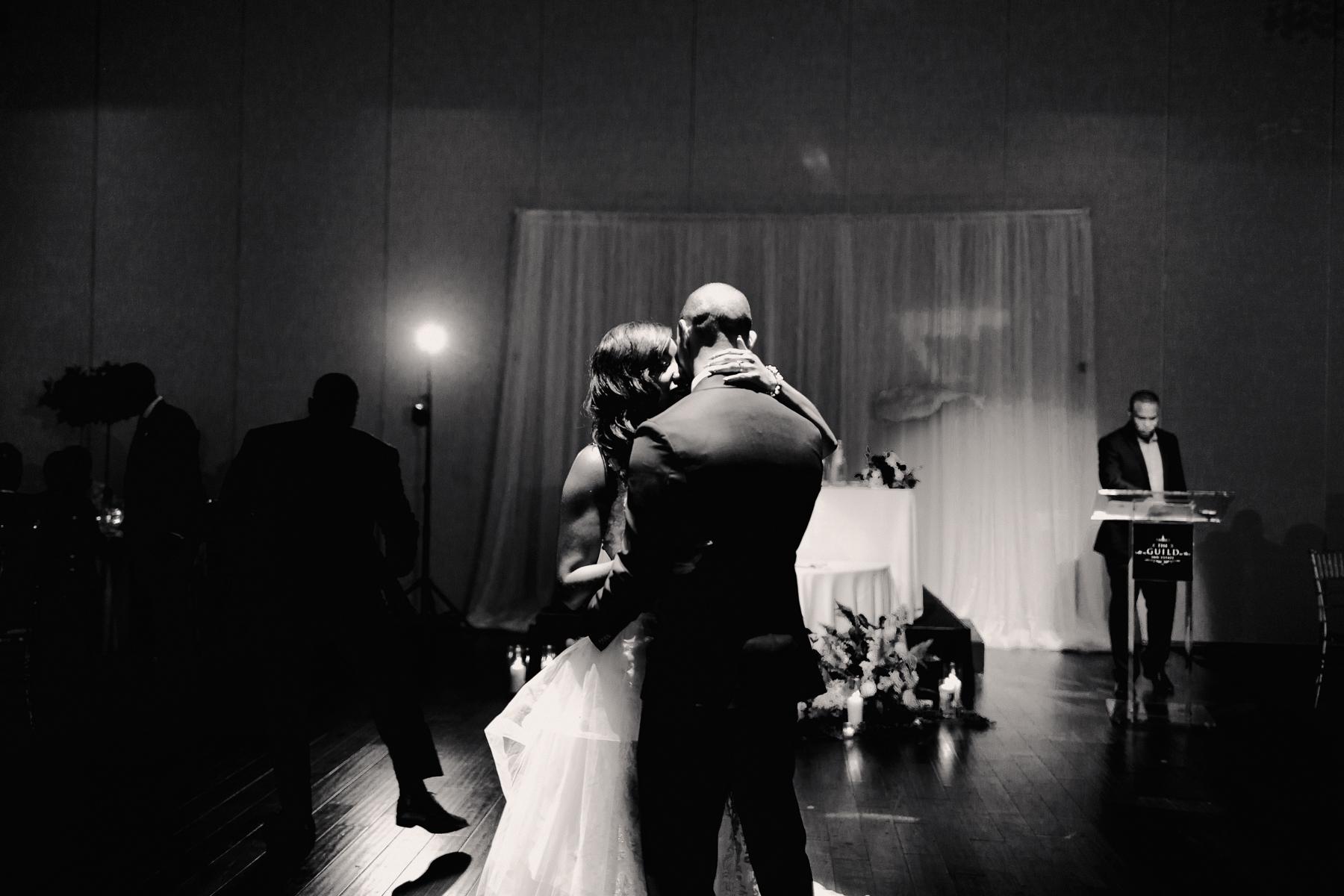 the-guild-inn-wedding 0070.jpg