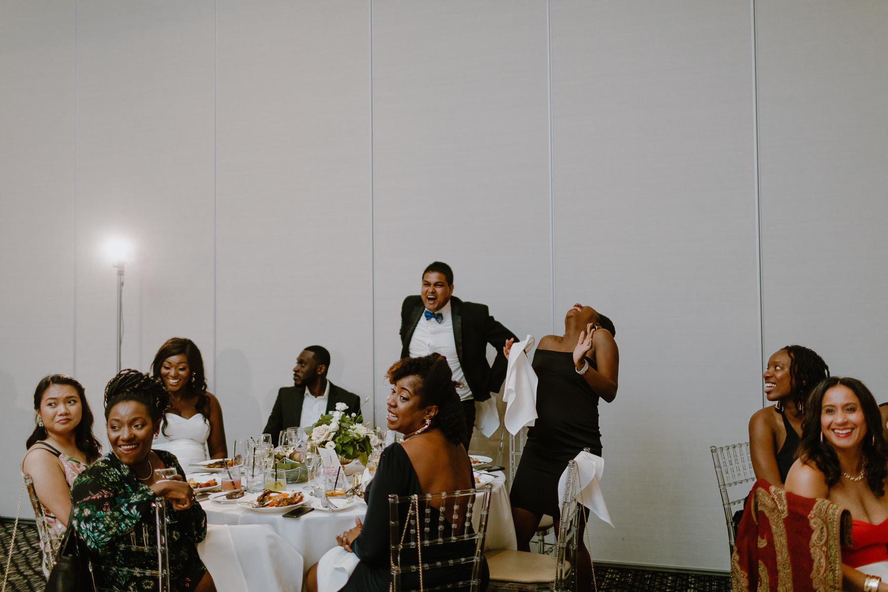 the-guild-inn-wedding 0073.jpg