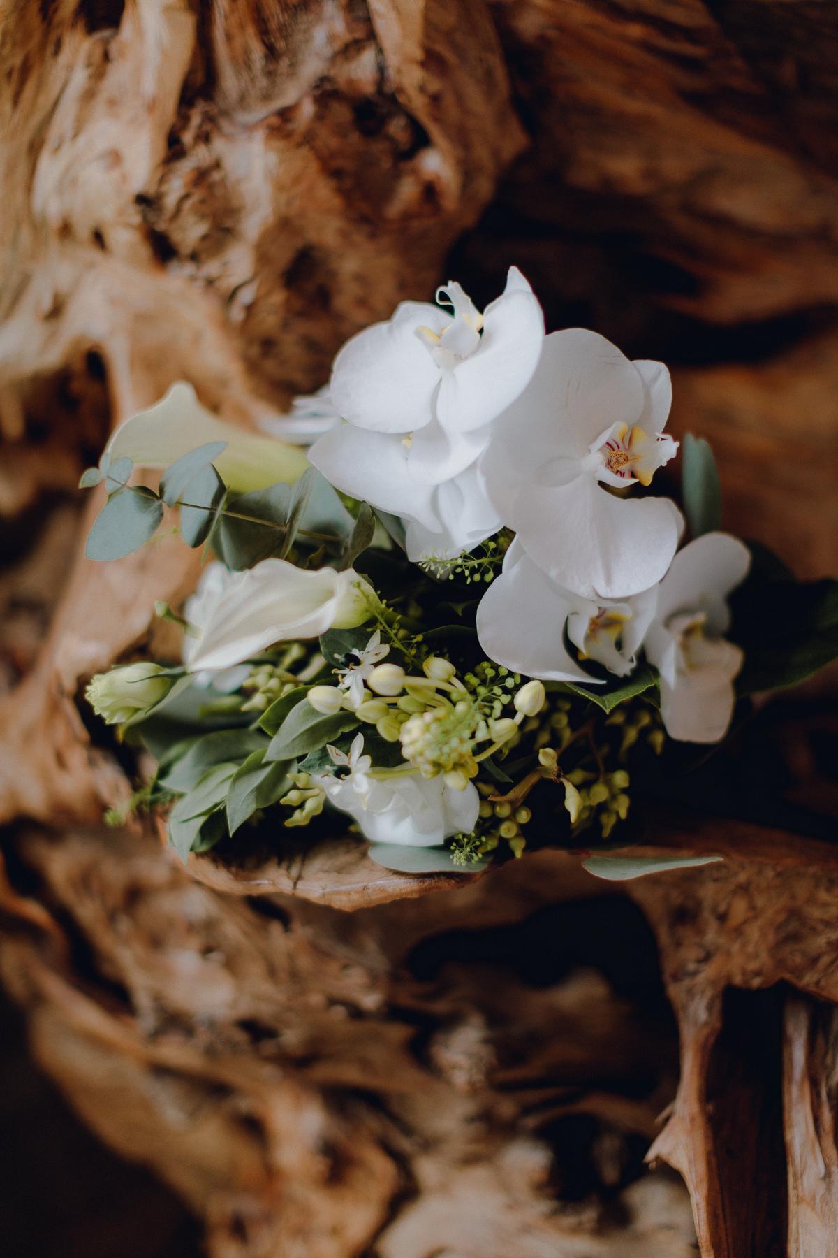 cannoe-restaurannt-wedding 0001.jpg