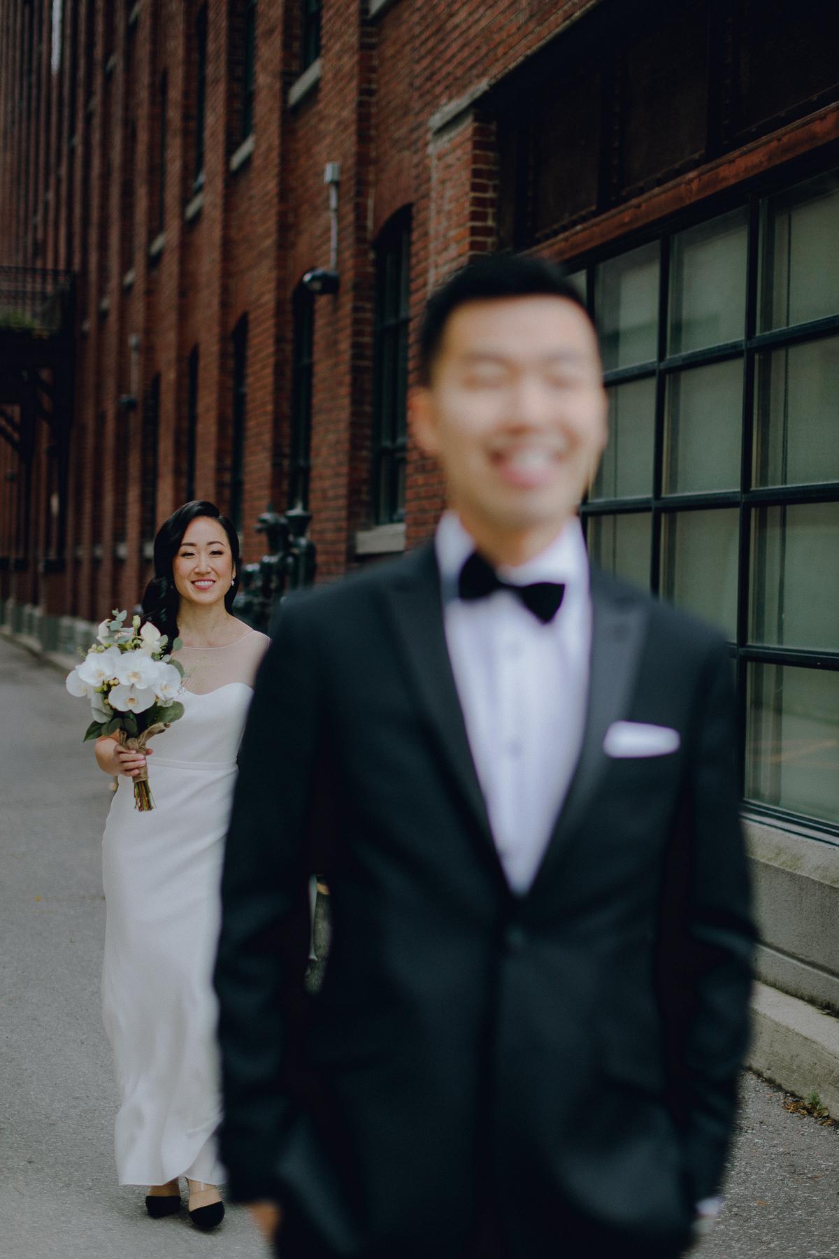 cannoe-restaurannt-wedding 0014.jpg