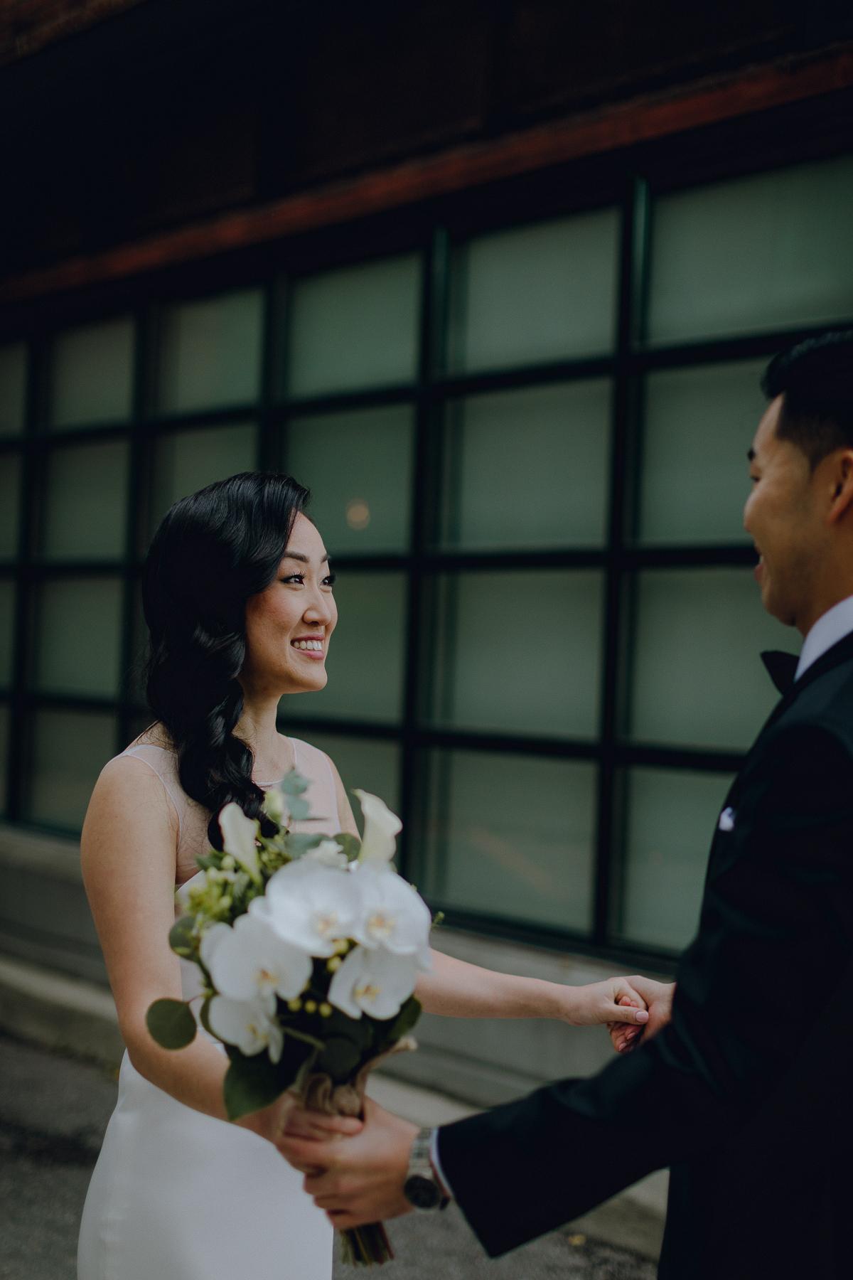 cannoe-restaurannt-wedding 0016.jpg