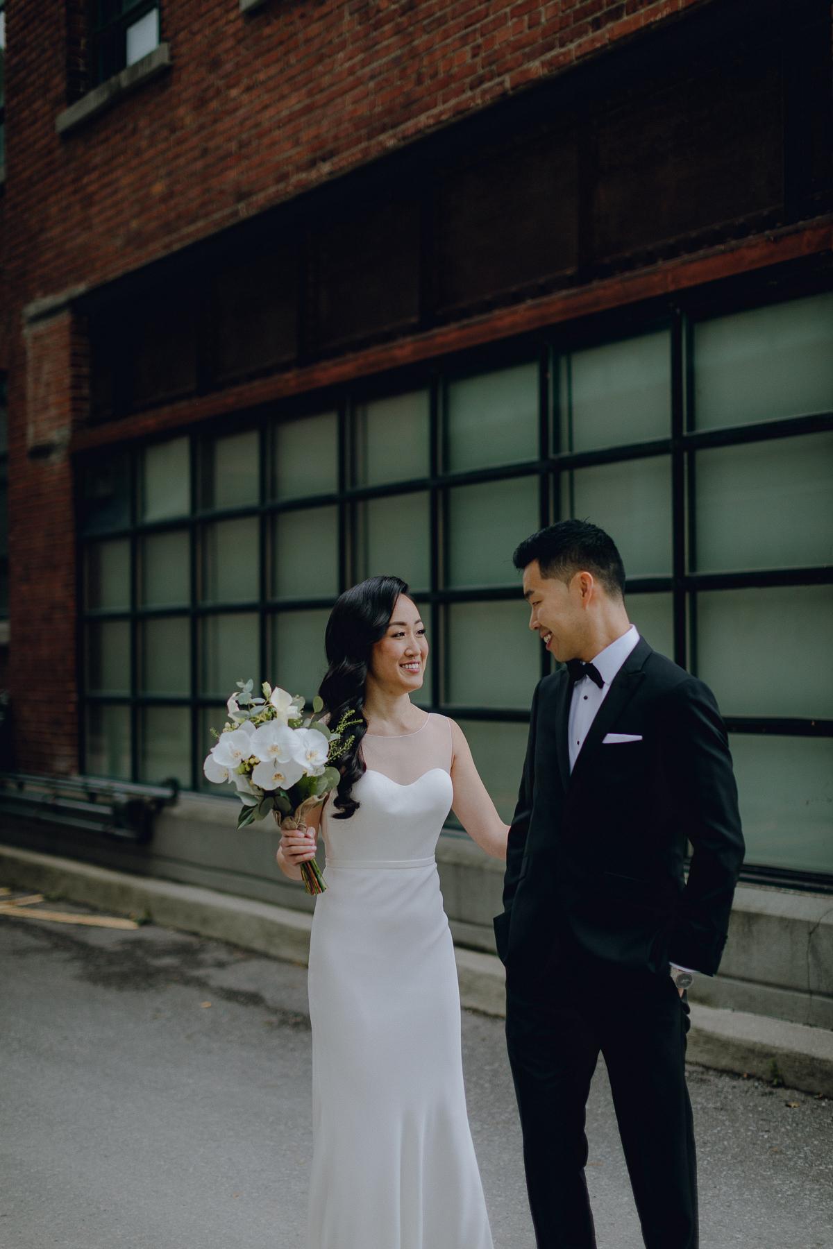 cannoe-restaurannt-wedding 0015.jpg