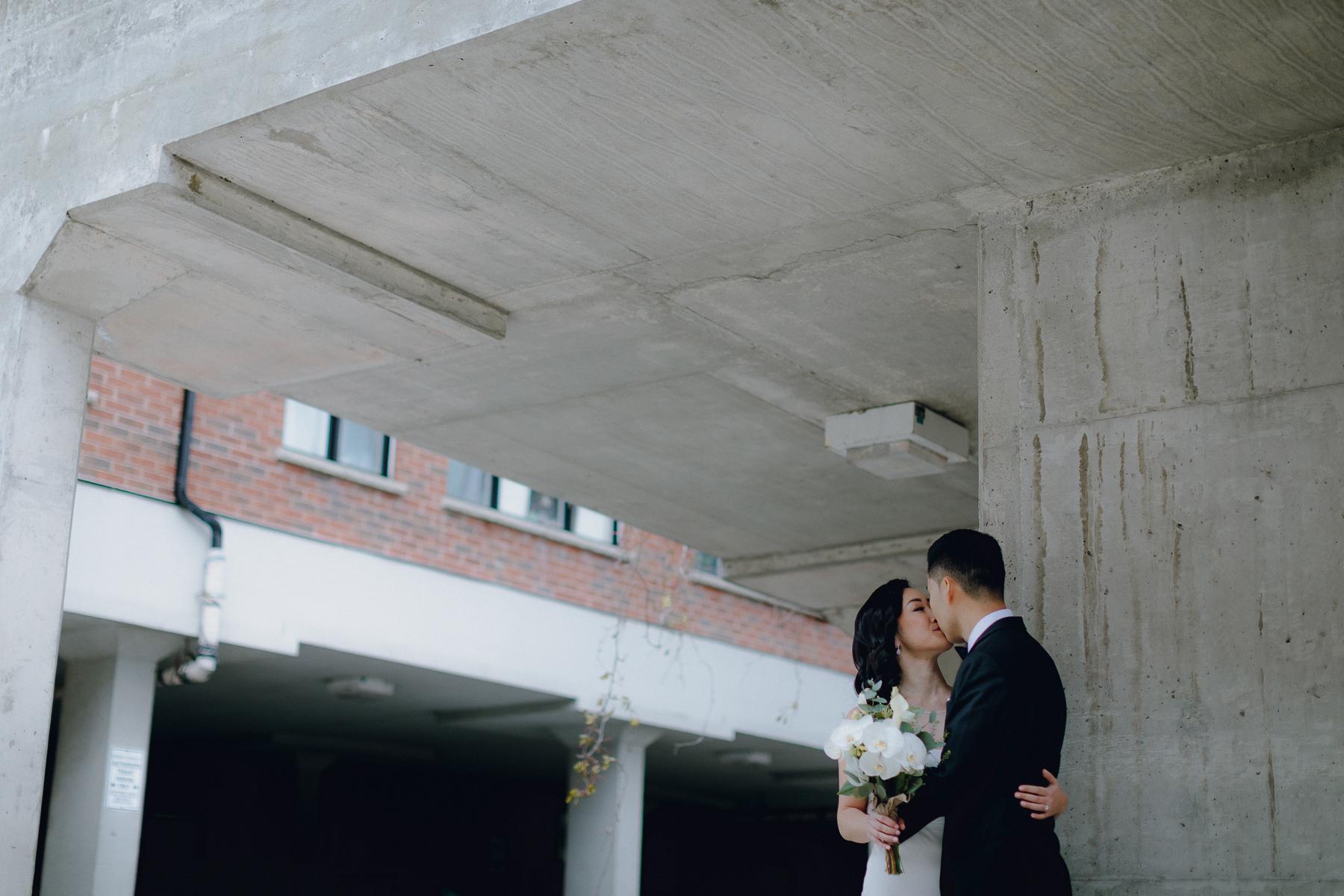 cannoe-restaurannt-wedding 0020.jpg