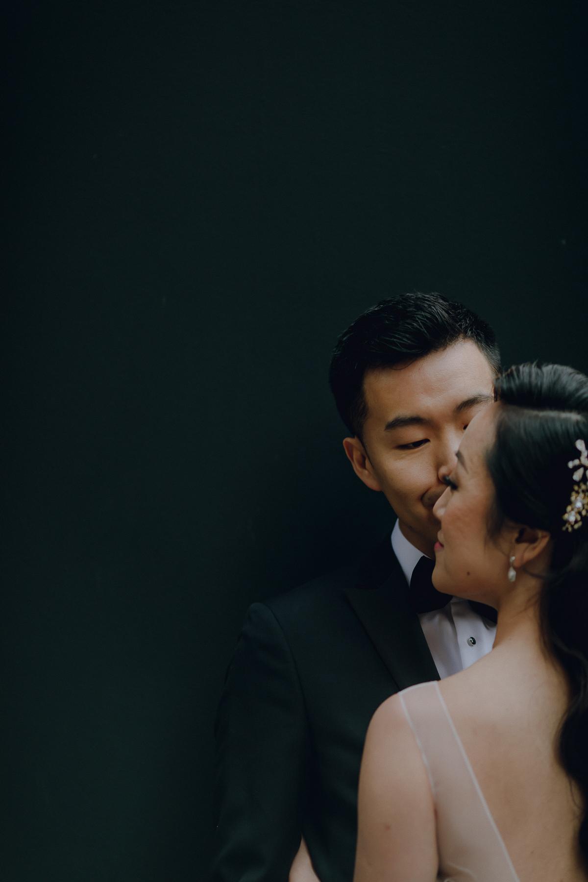 cannoe-restaurannt-wedding 0026.jpg