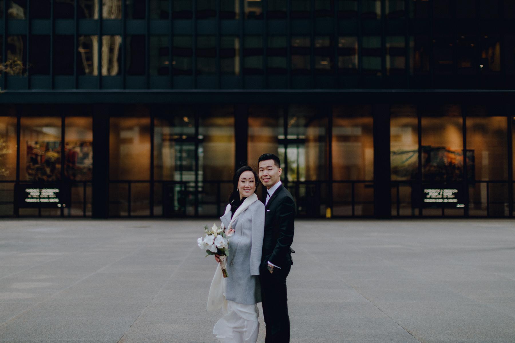 cannoe-restaurannt-wedding 0034.jpg