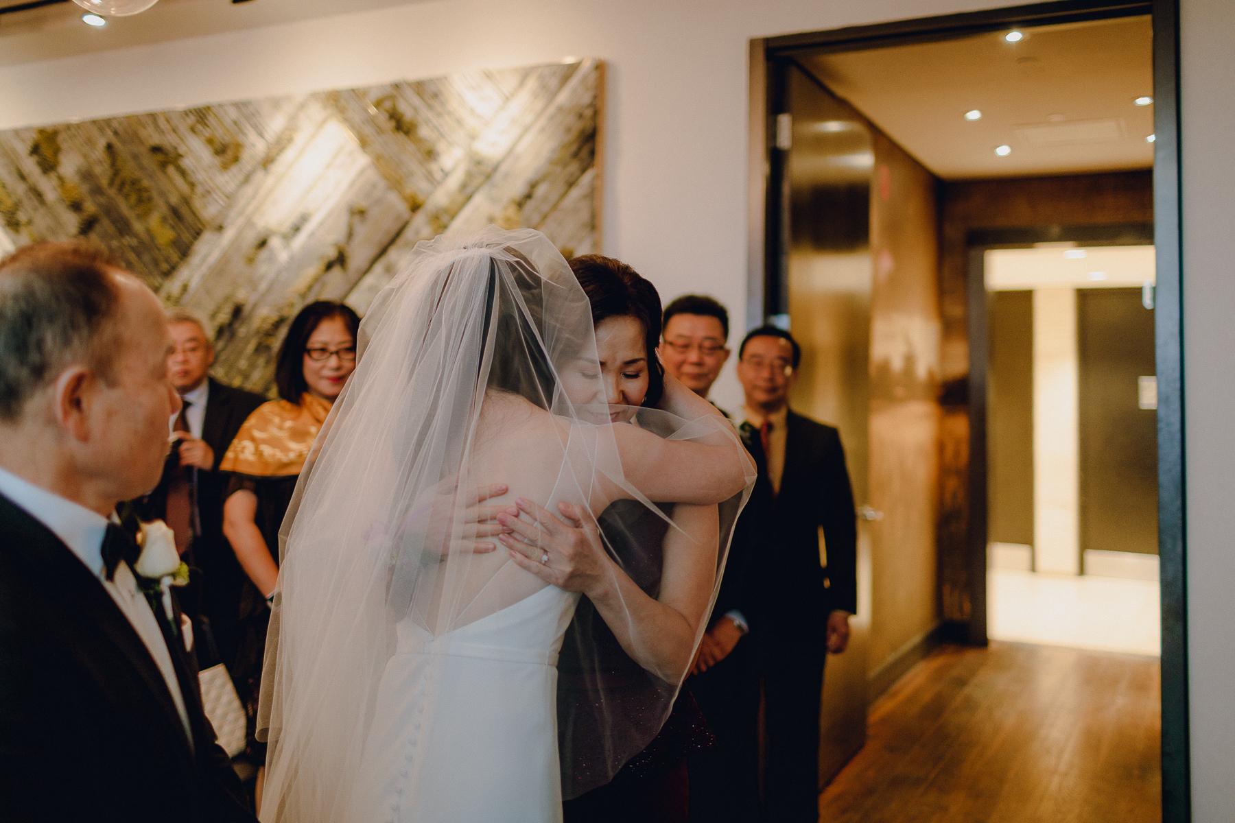 cannoe-restaurannt-wedding 0047.jpg