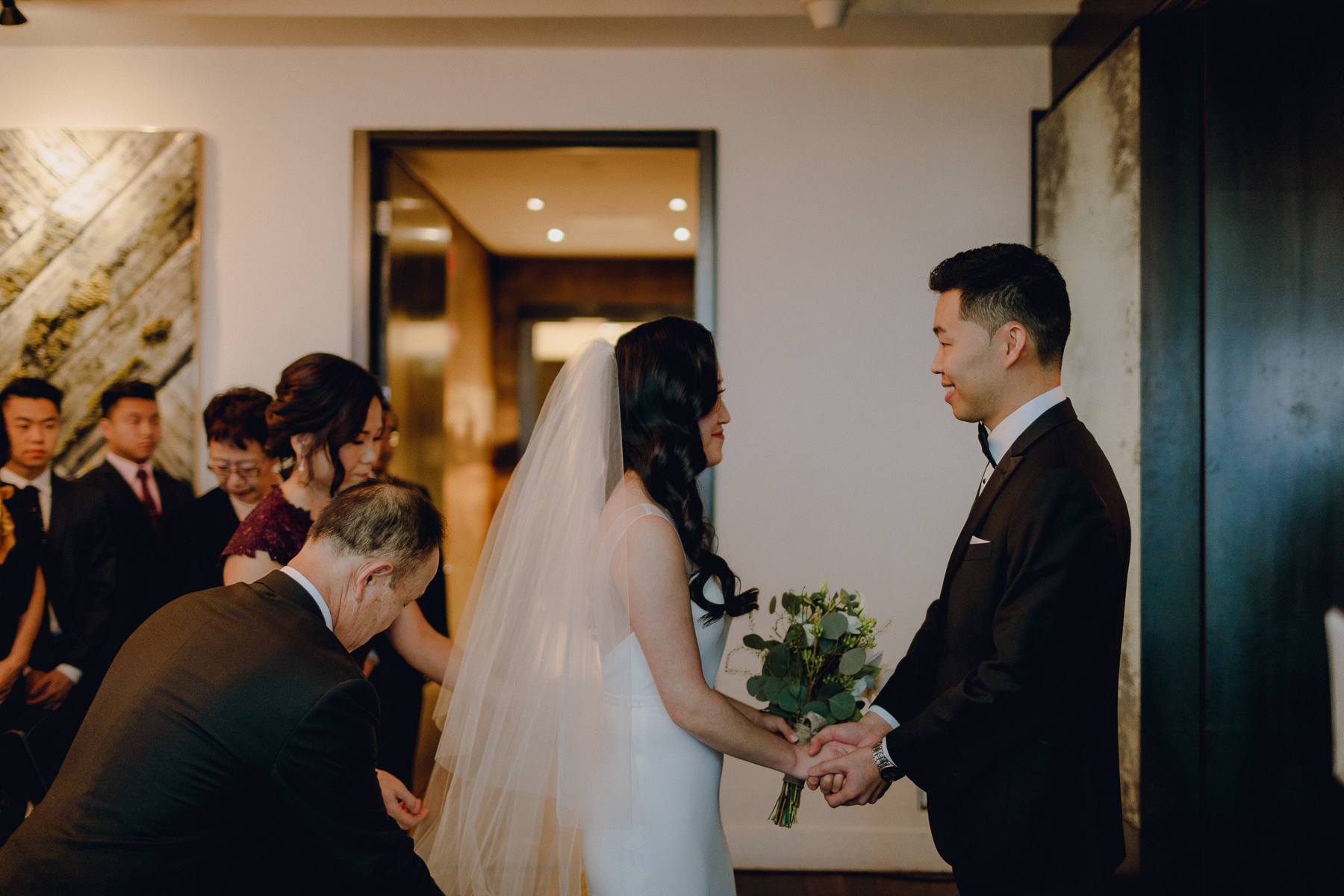 cannoe-restaurannt-wedding 0050.jpg