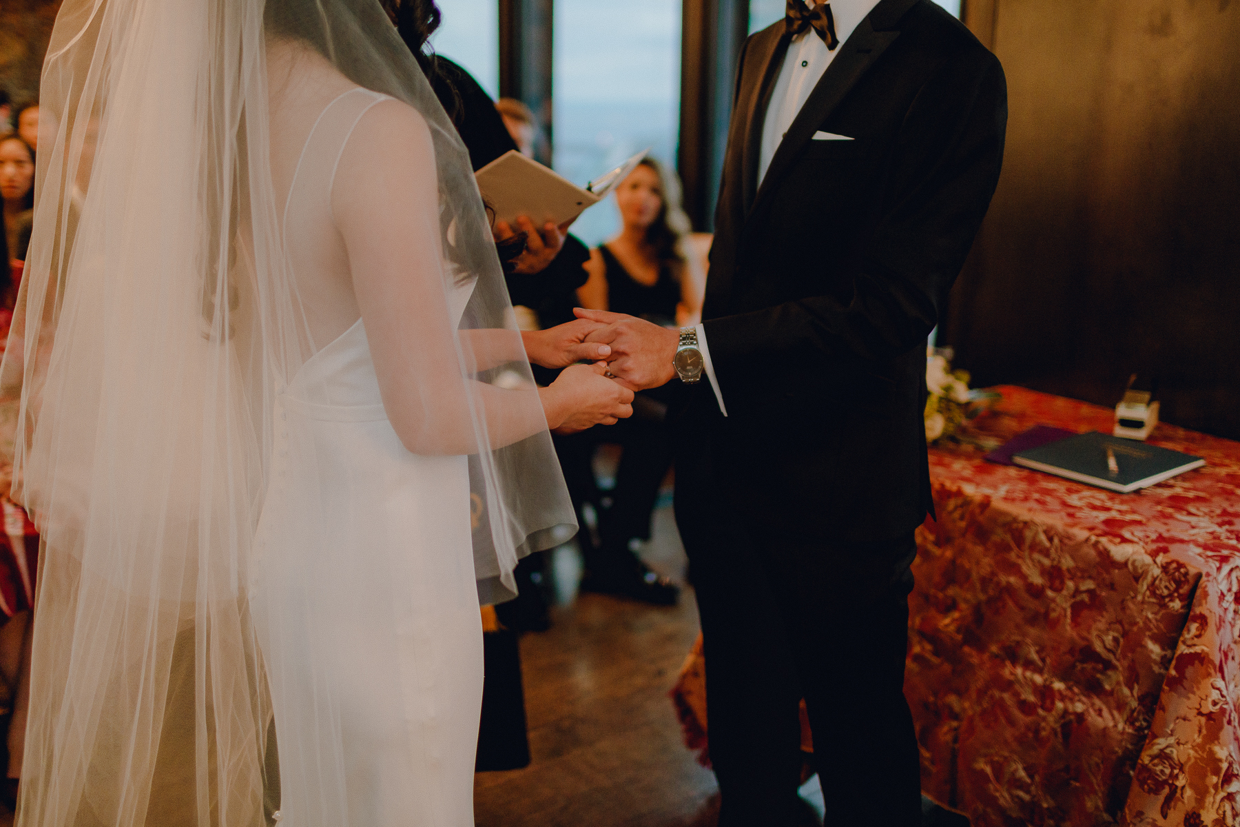 cannoe-restaurannt-wedding 0056.jpg