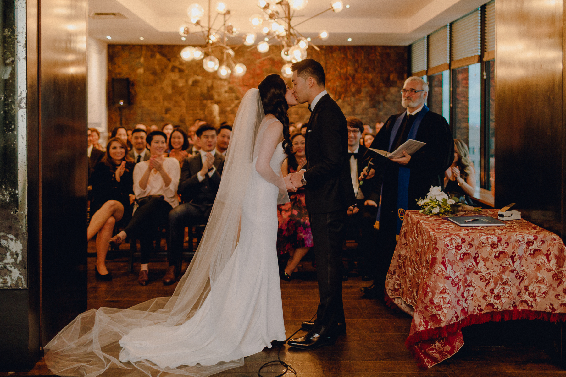 cannoe-restaurannt-wedding 0057.jpg