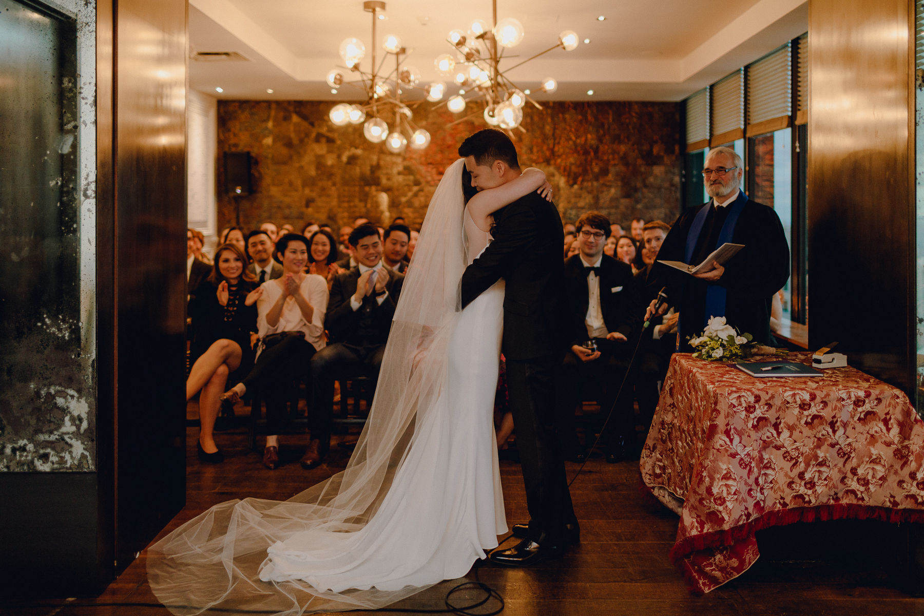 cannoe-restaurannt-wedding 0058.jpg
