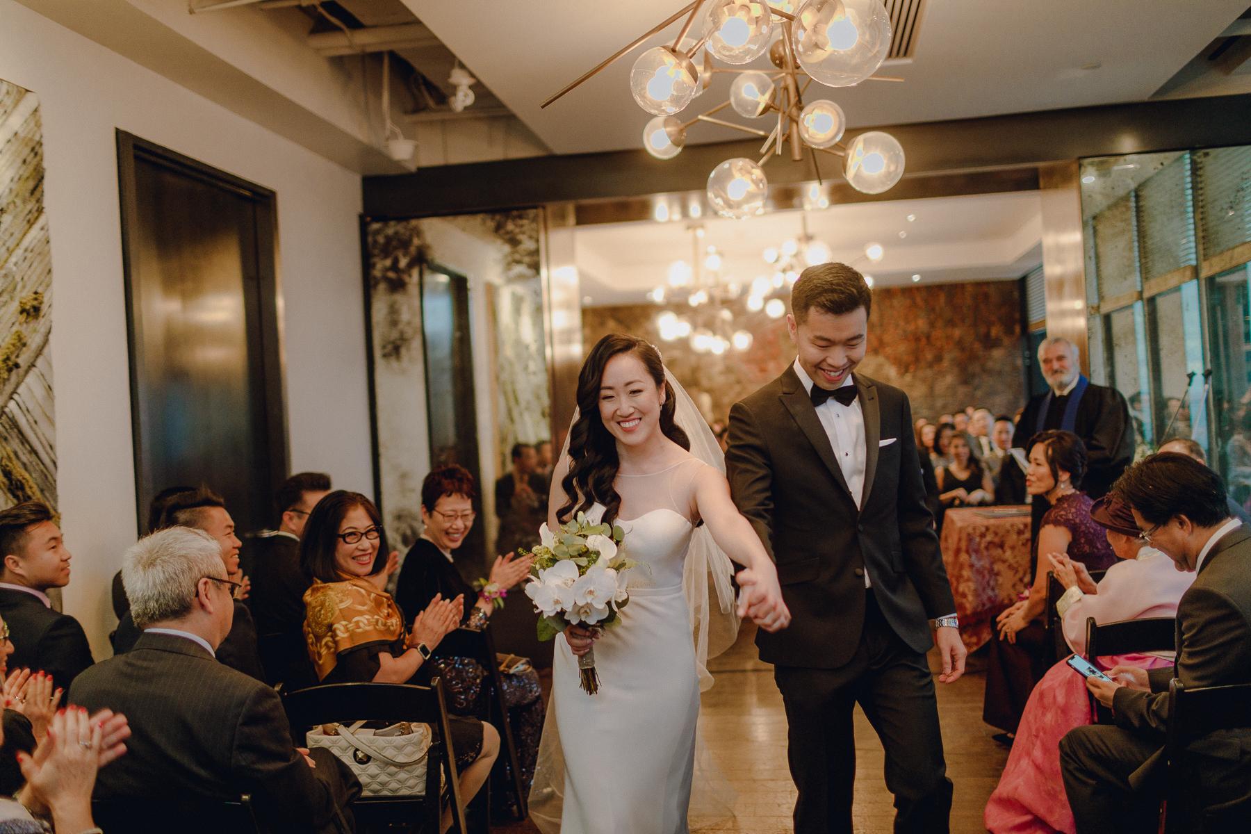 cannoe-restaurannt-wedding 0059.jpg