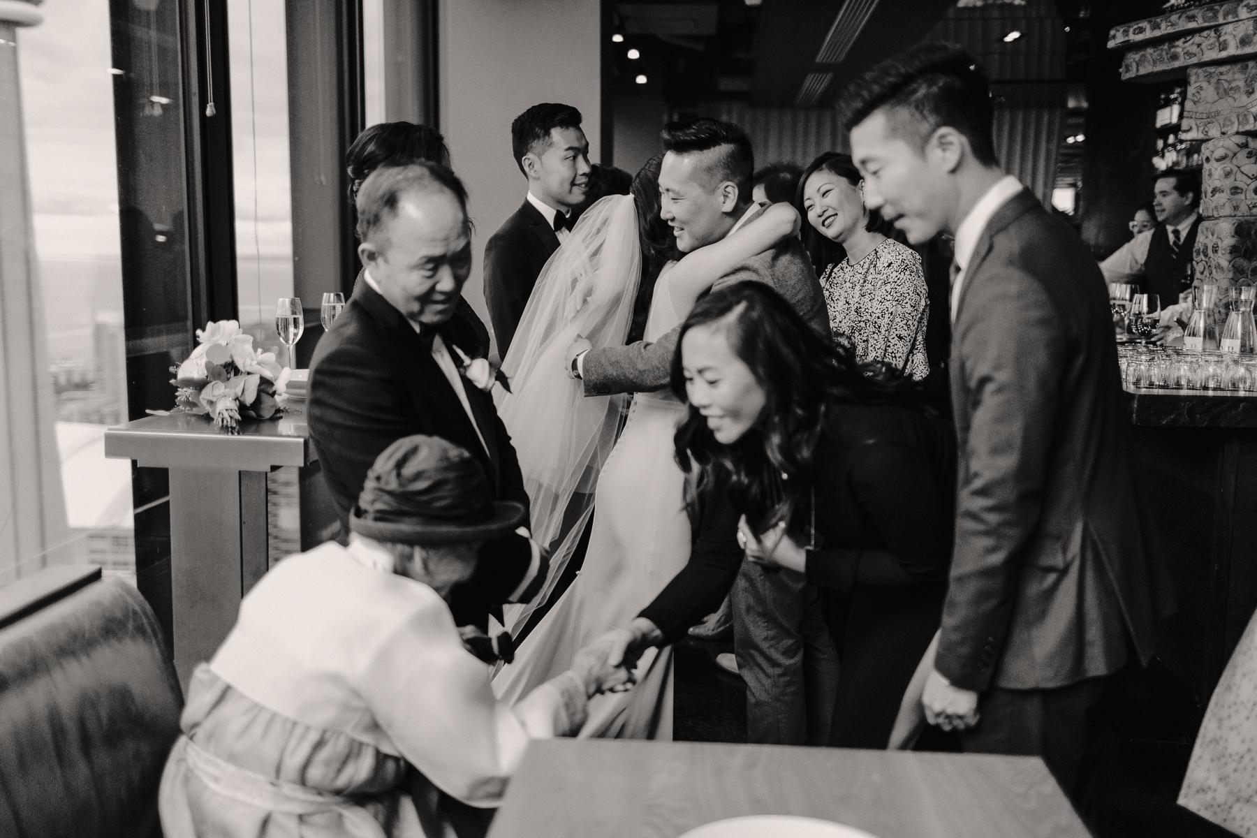 cannoe-restaurannt-wedding 0063.jpg