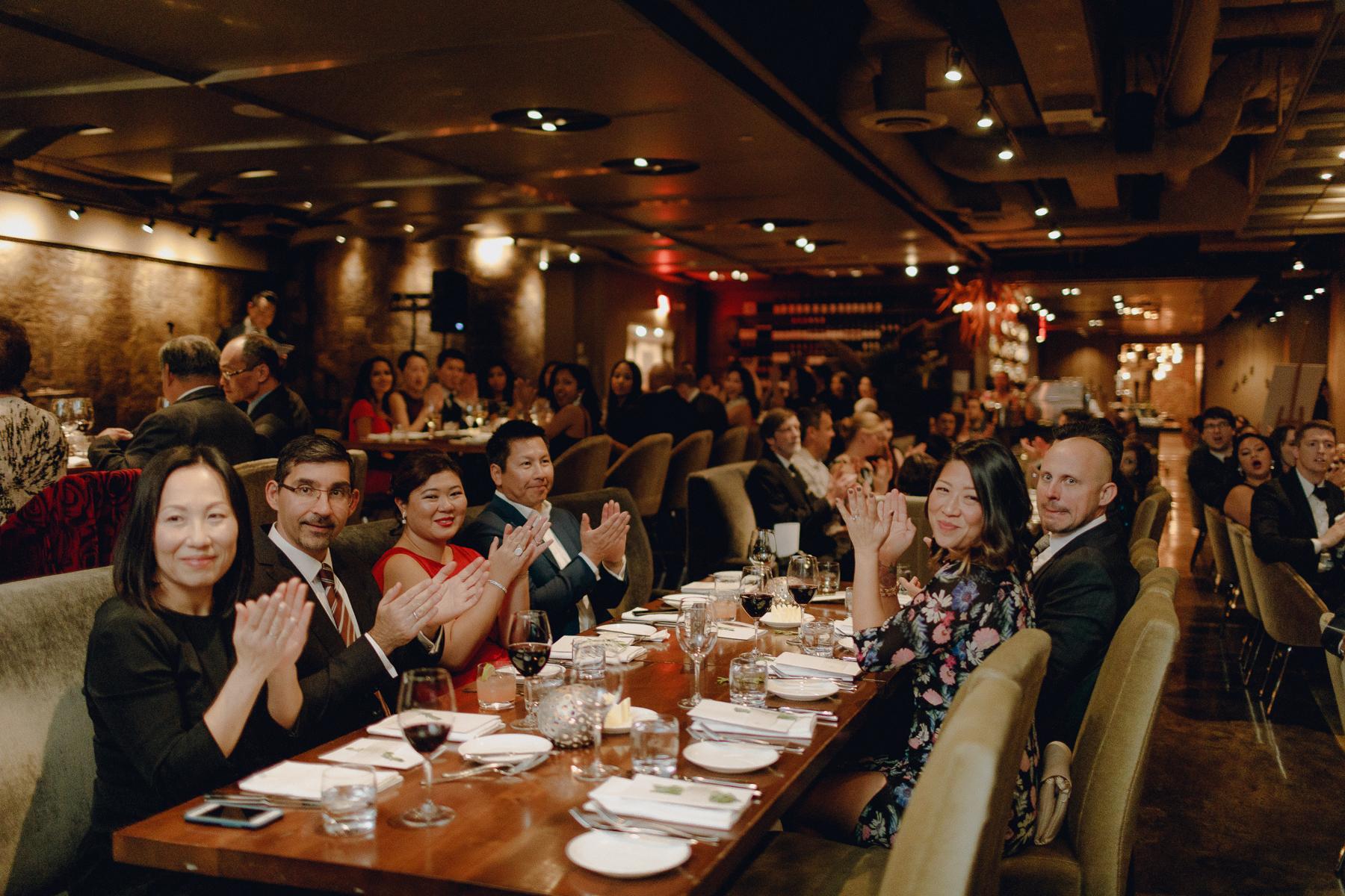 cannoe-restaurannt-wedding 0076.jpg