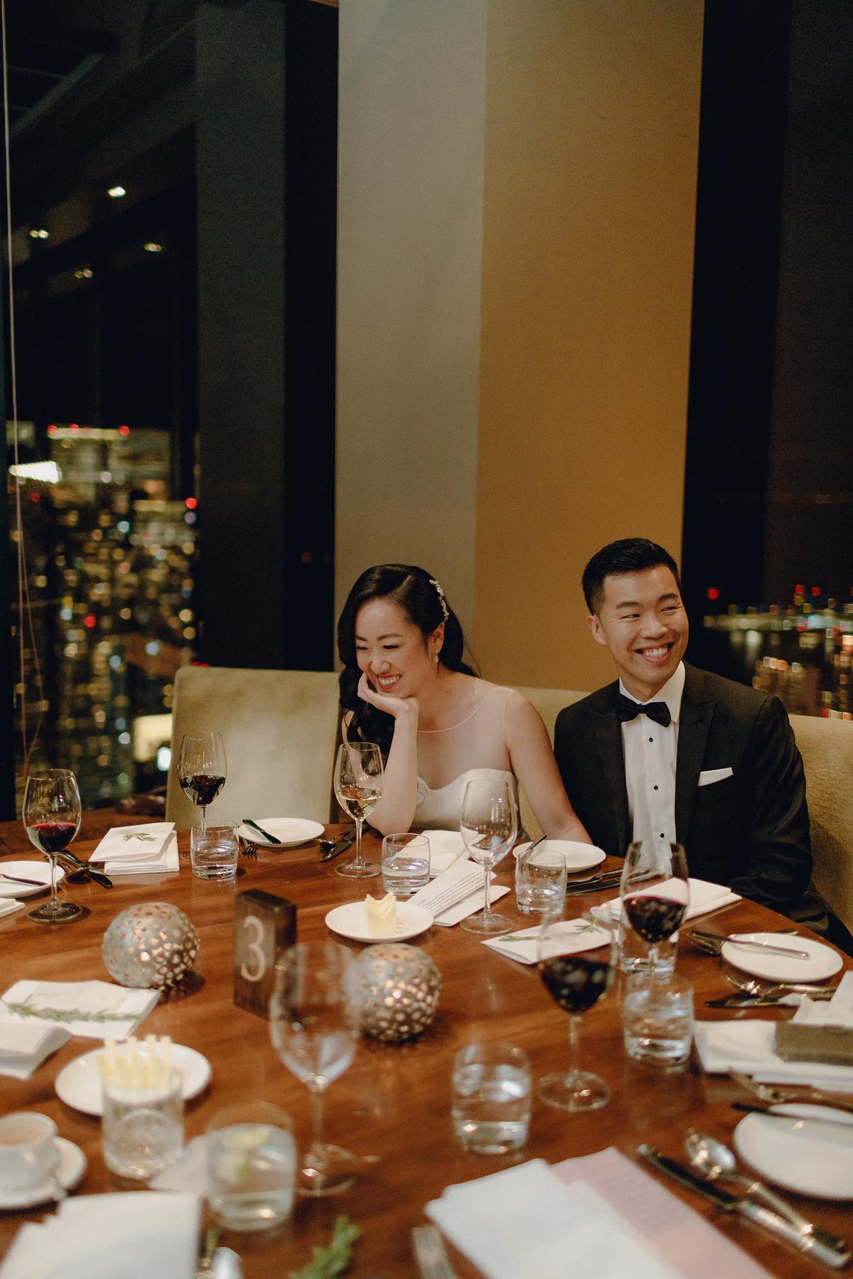 cannoe-restaurannt-wedding 0080.jpg
