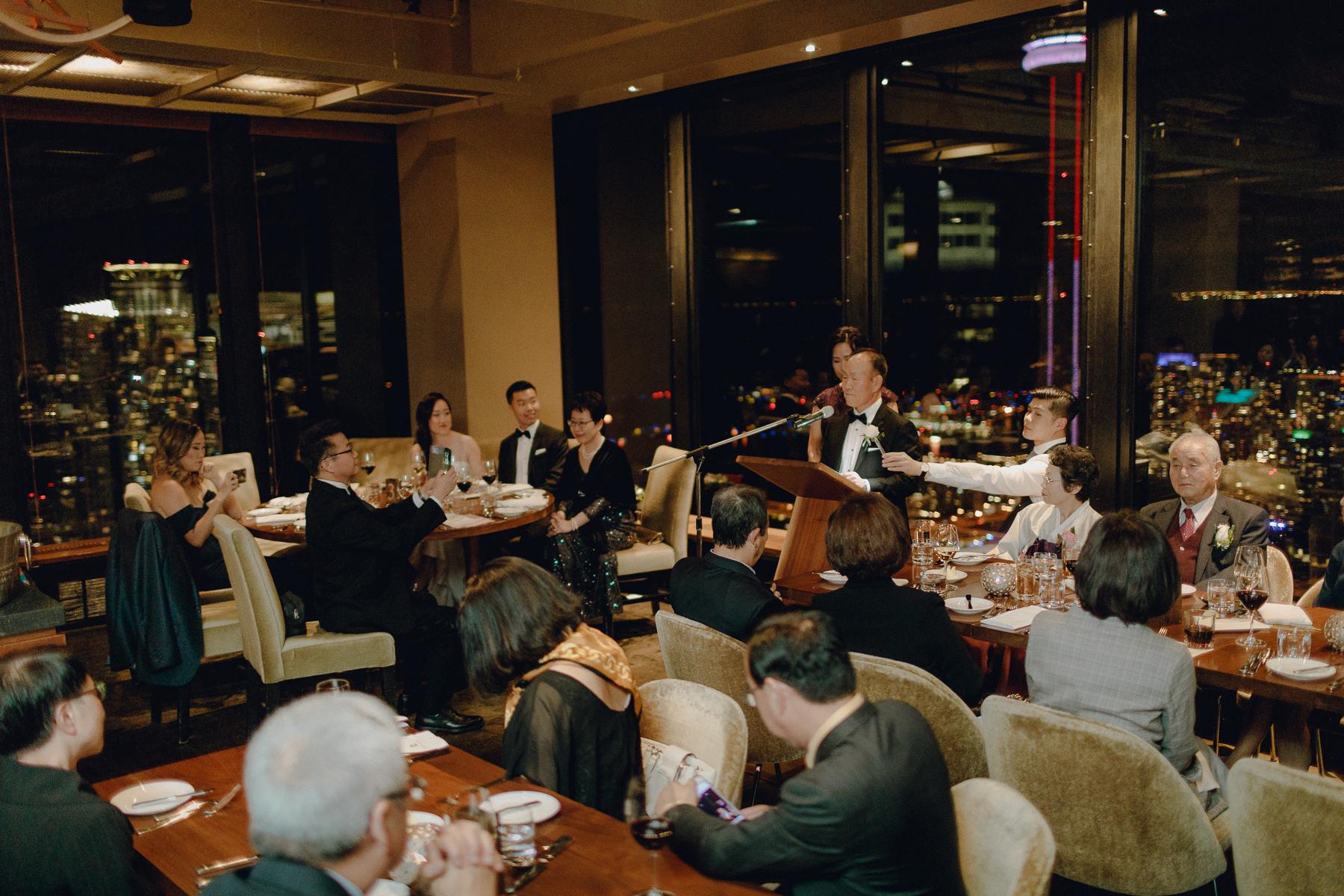 cannoe-restaurannt-wedding 0081.jpg