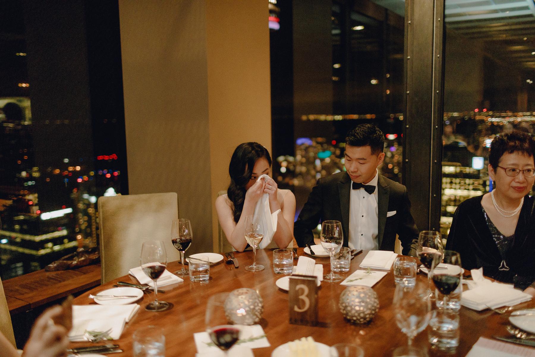 cannoe-restaurannt-wedding 0082.jpg