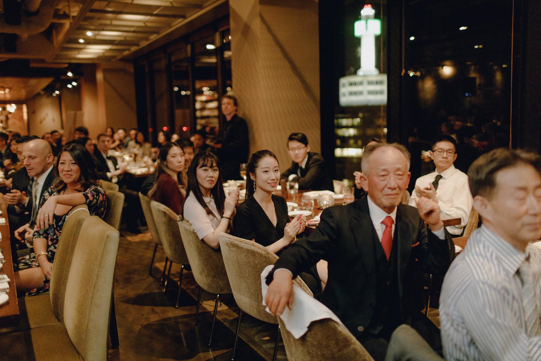 cannoe-restaurannt-wedding 0083.jpg