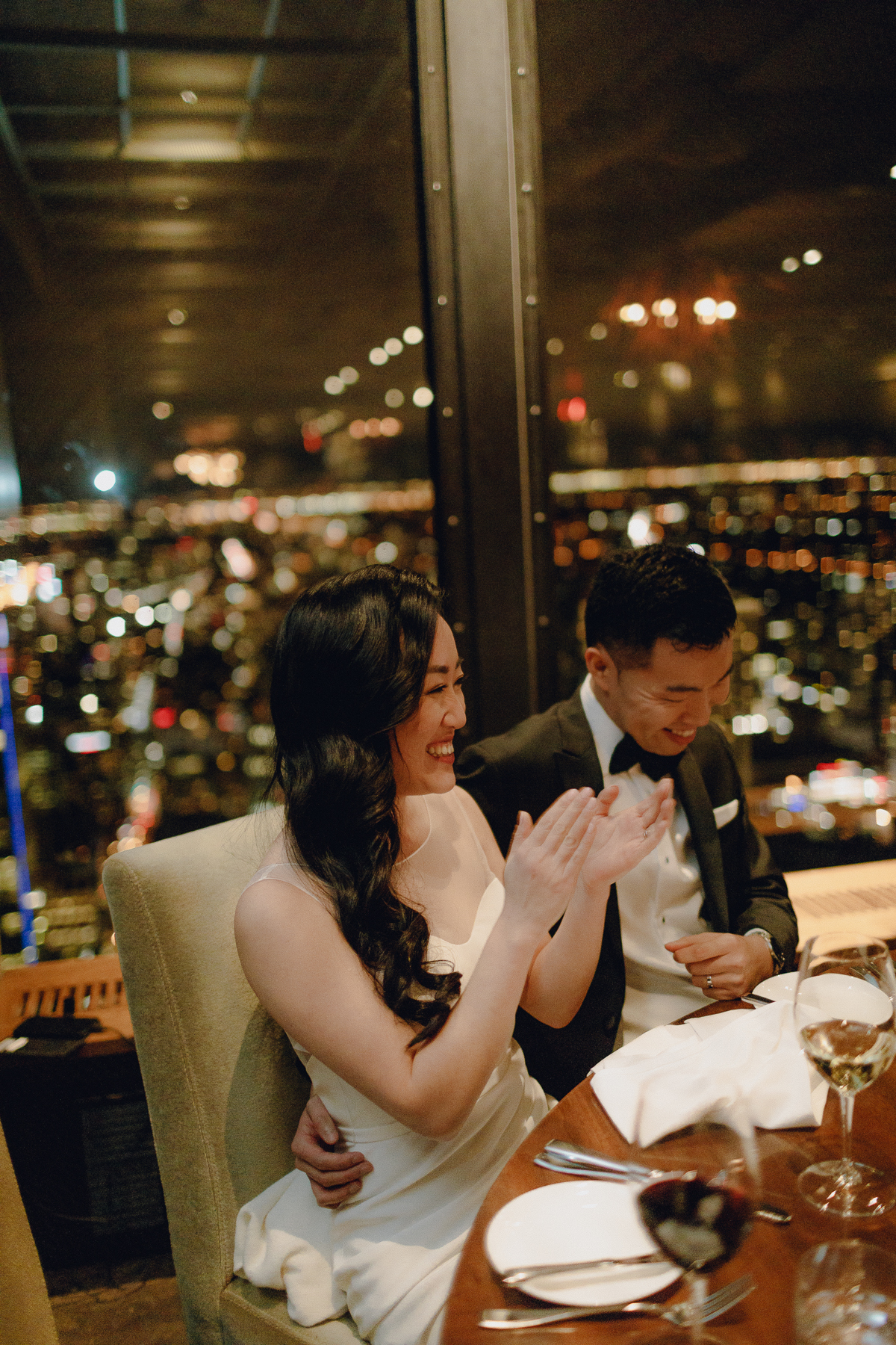 cannoe-restaurannt-wedding 0084.jpg