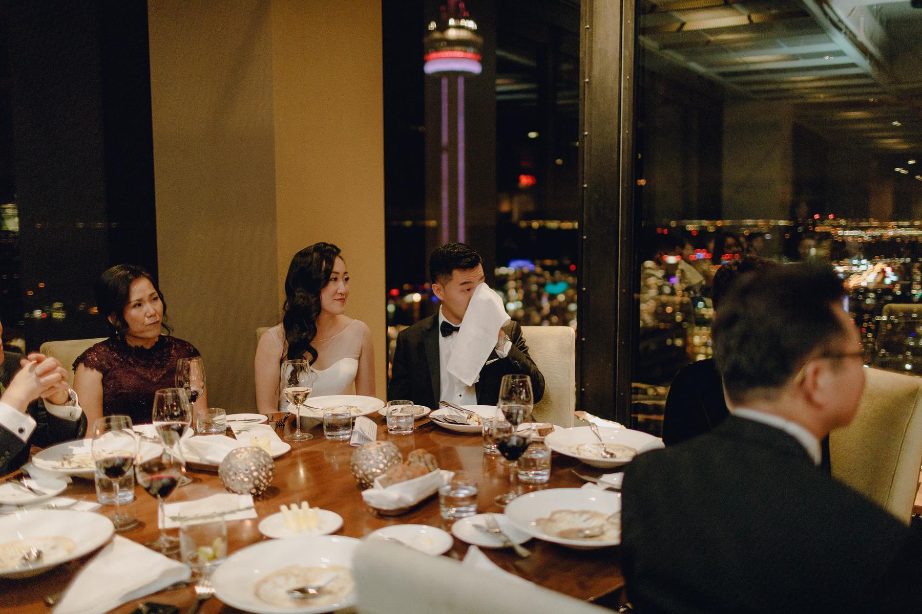 cannoe-restaurannt-wedding 0091.jpg