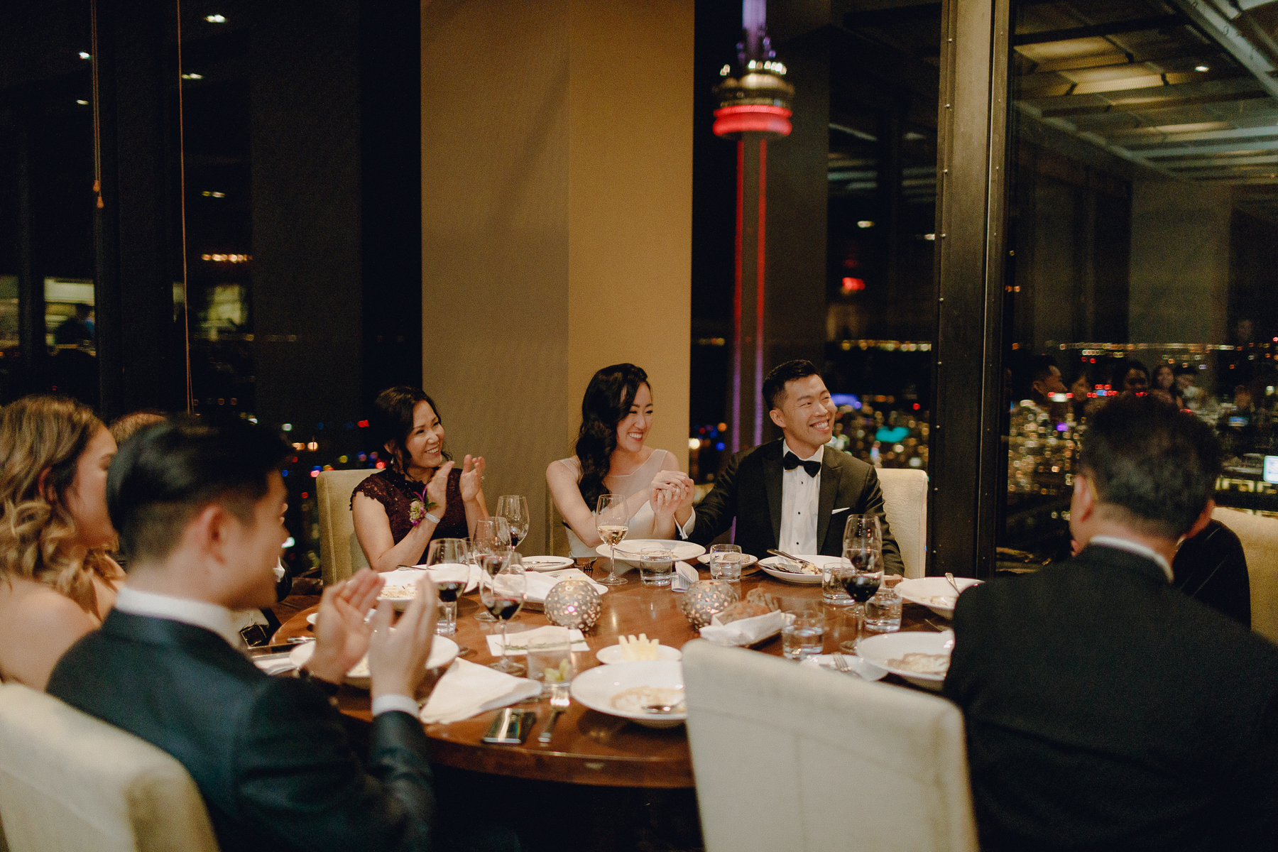 cannoe-restaurannt-wedding 0092.jpg