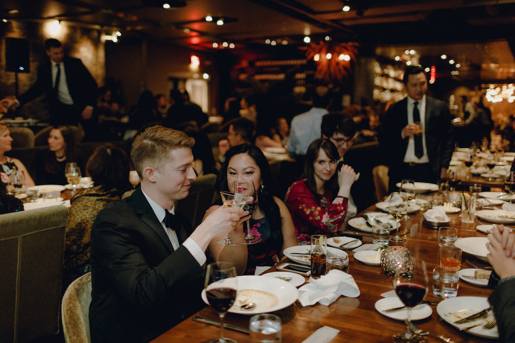 cannoe-restaurannt-wedding 0093.jpg