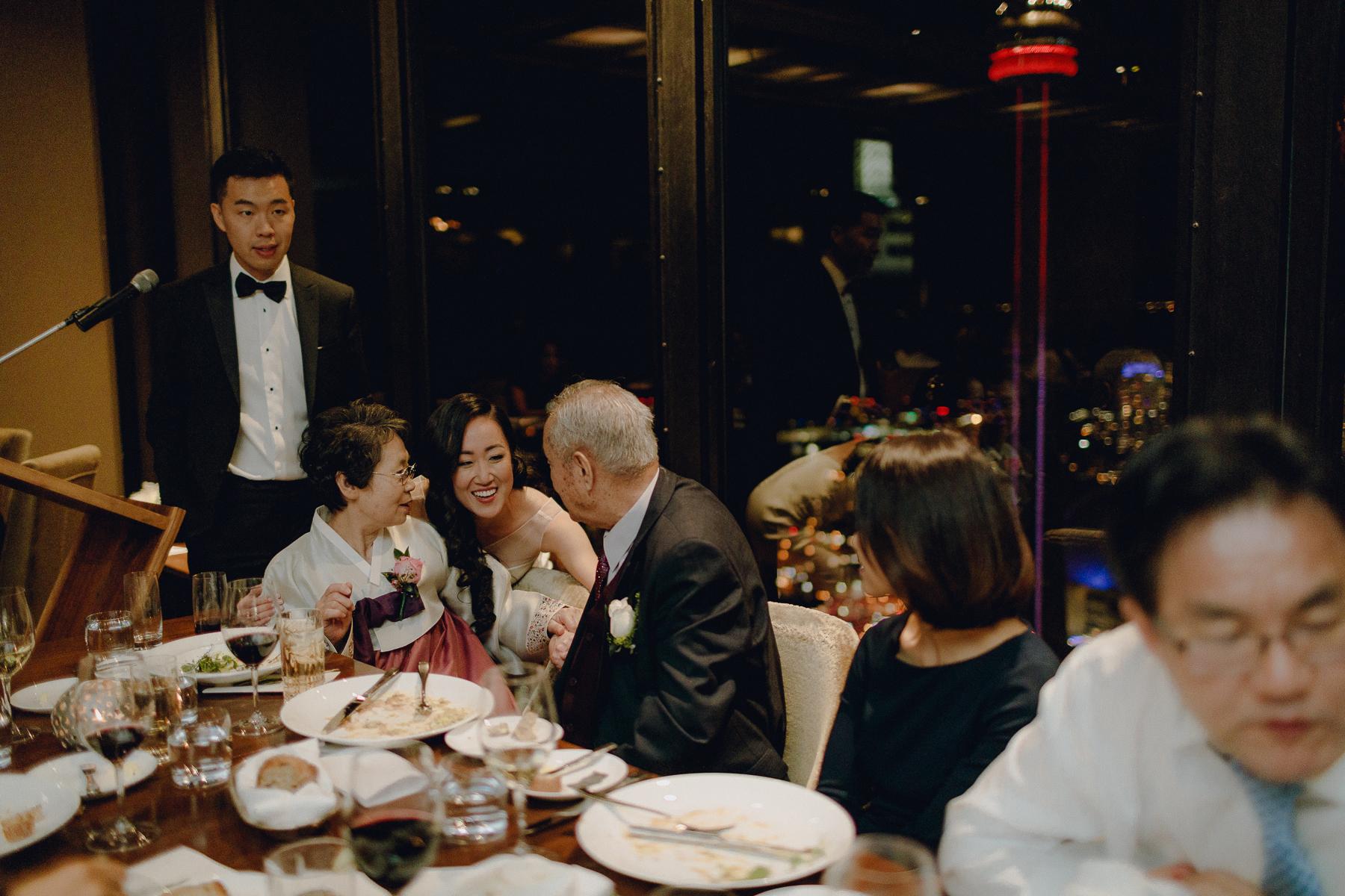 cannoe-restaurannt-wedding 0094.jpg