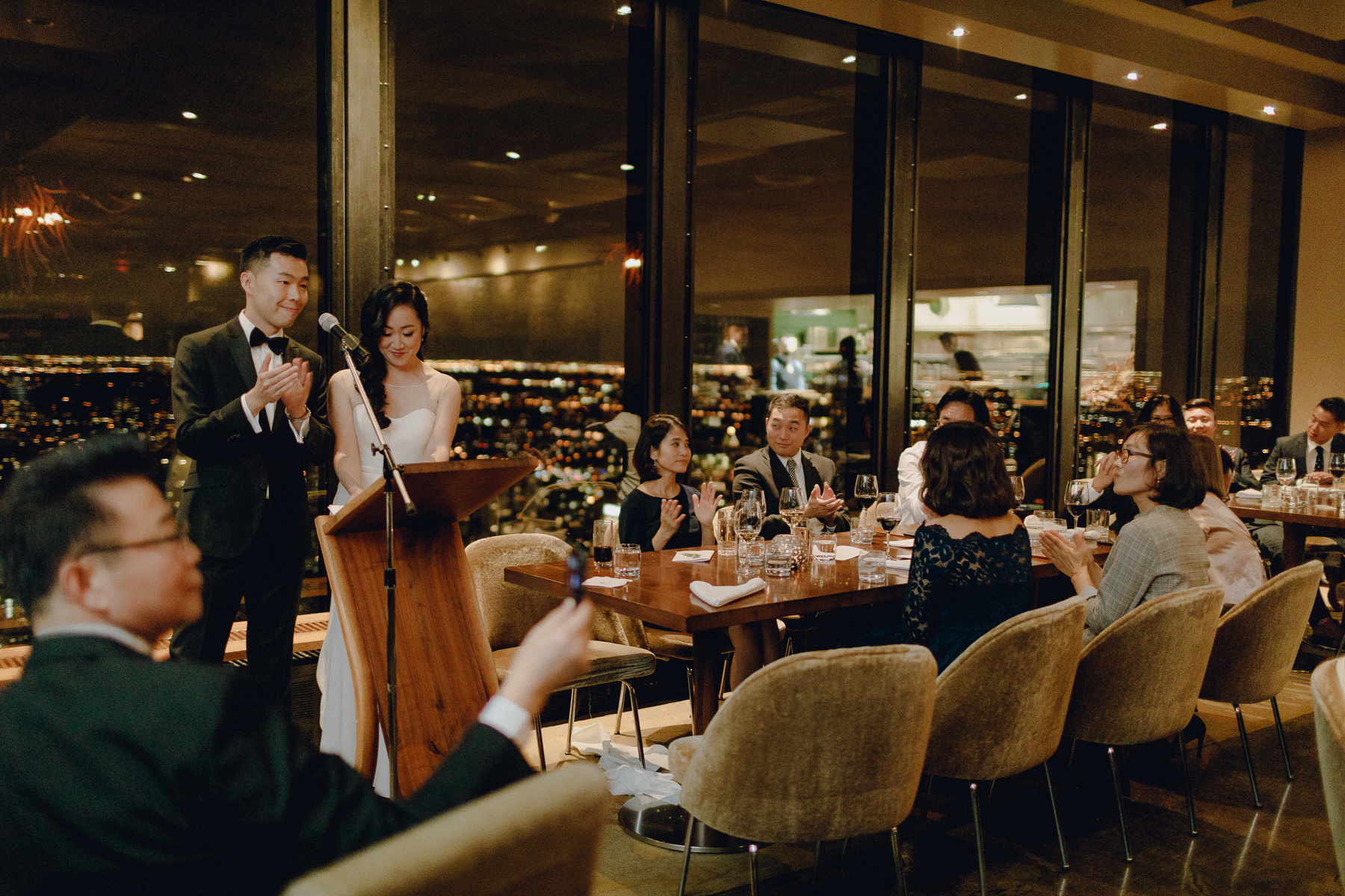 cannoe-restaurannt-wedding 0097.jpg