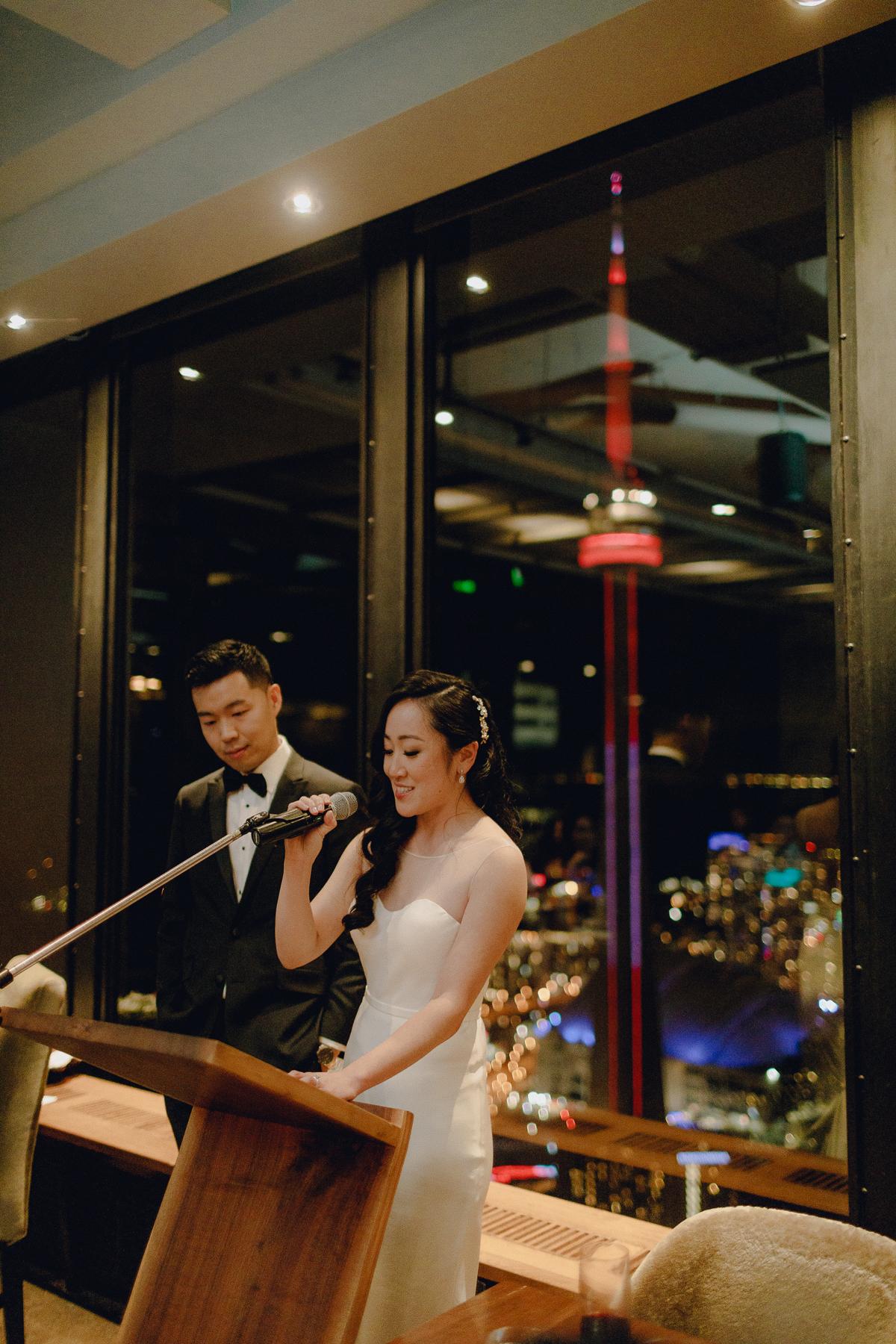 cannoe-restaurannt-wedding 0098.jpg