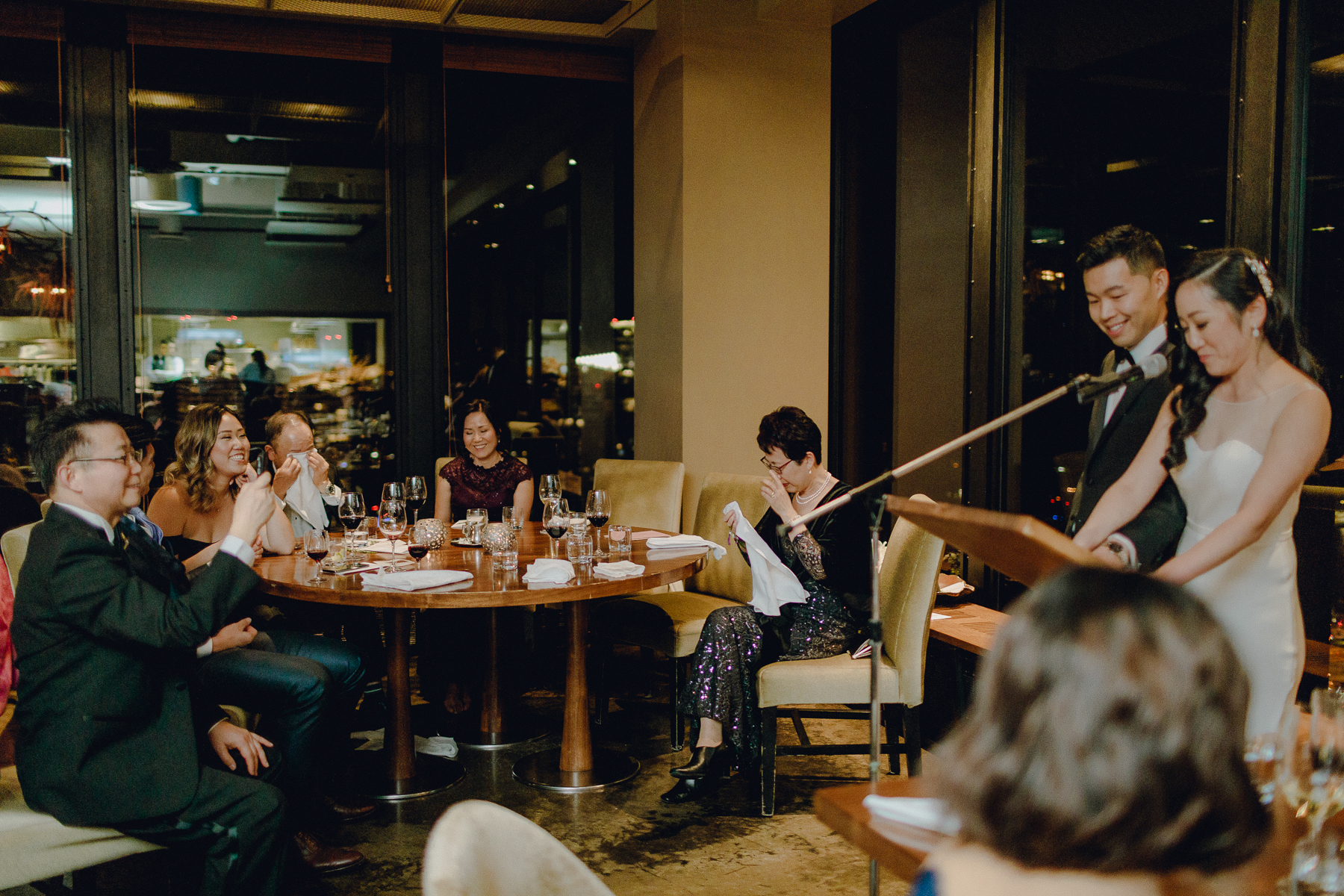cannoe-restaurannt-wedding 0100.jpg