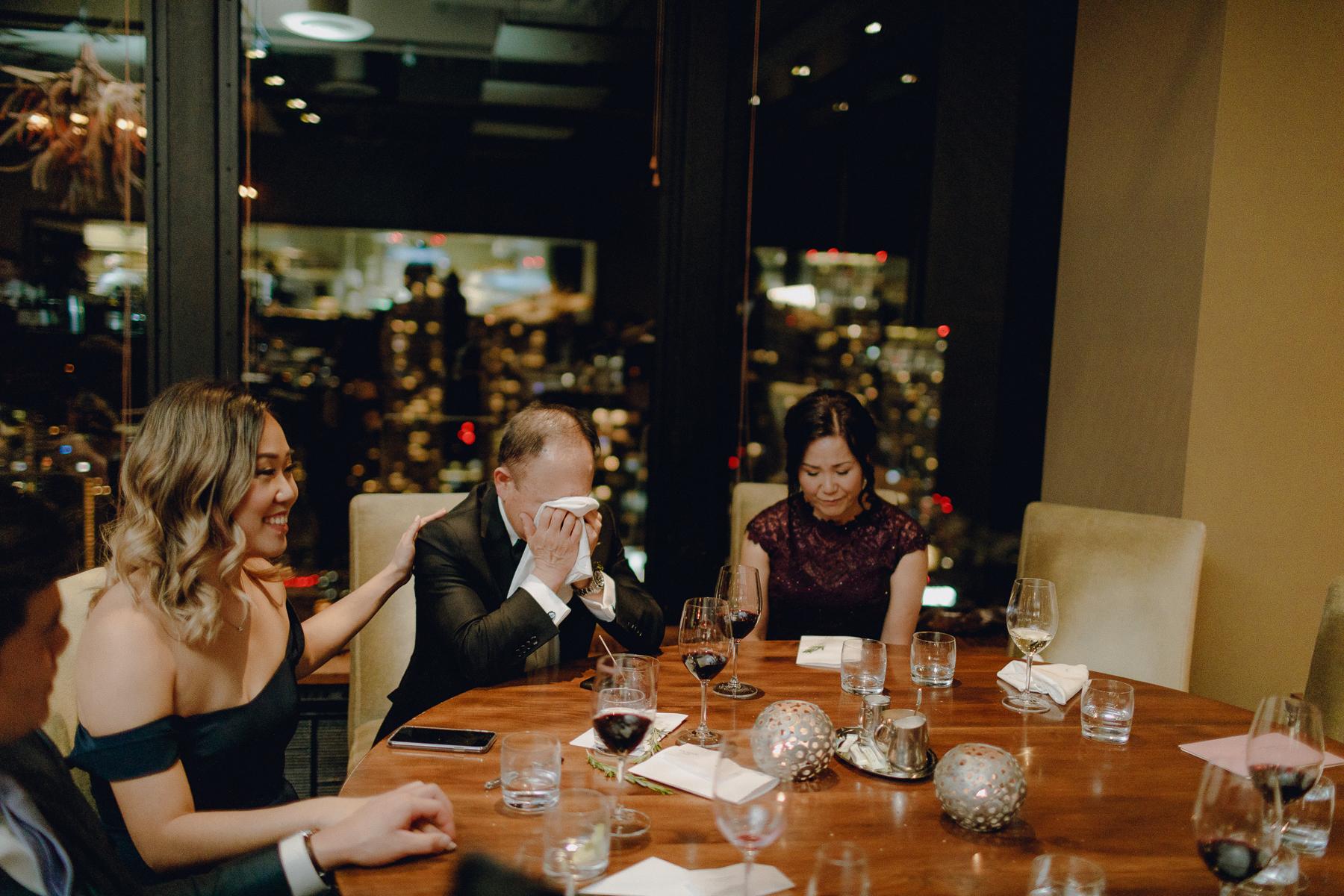 cannoe-restaurannt-wedding 0101.jpg