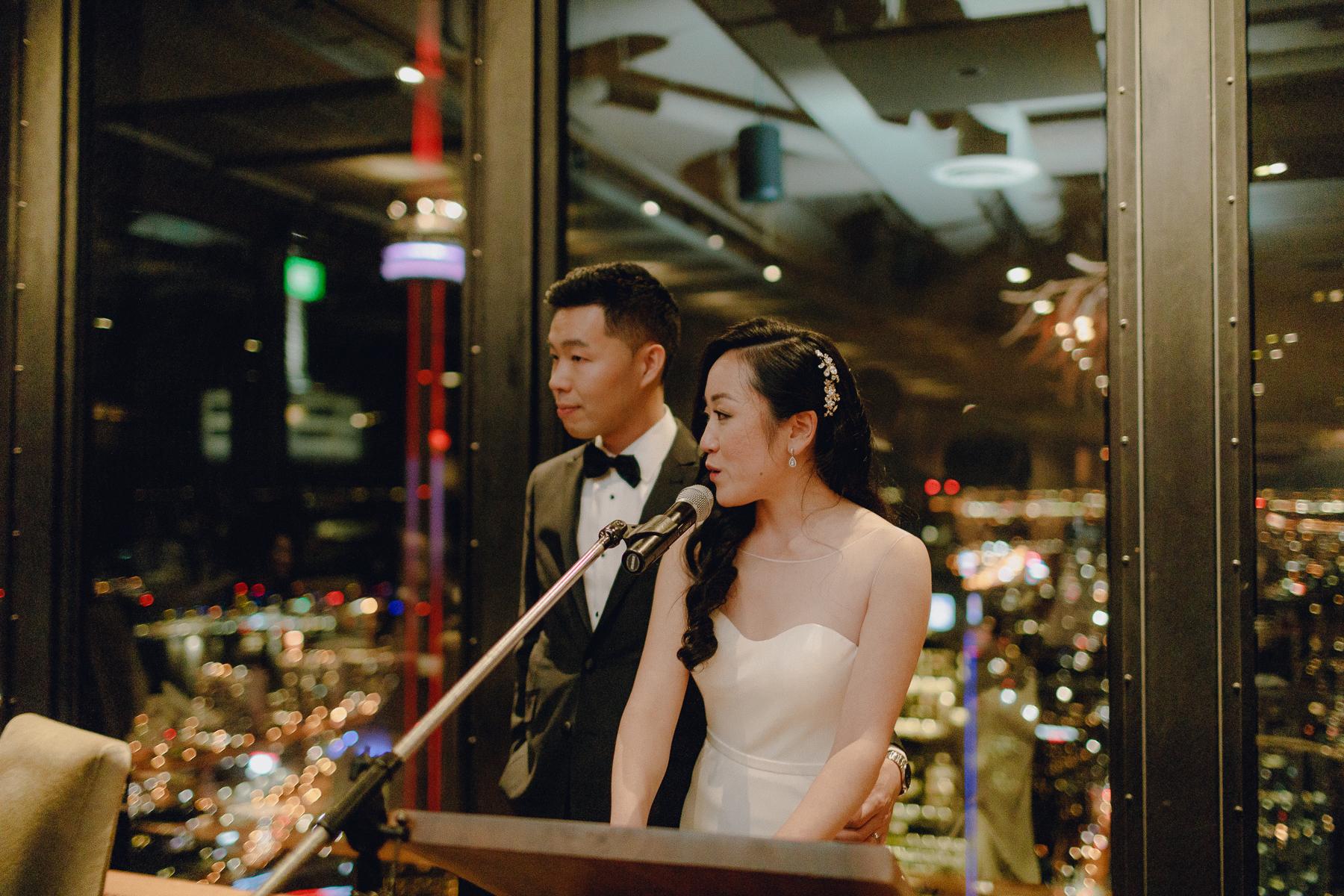 cannoe-restaurannt-wedding 0102.jpg