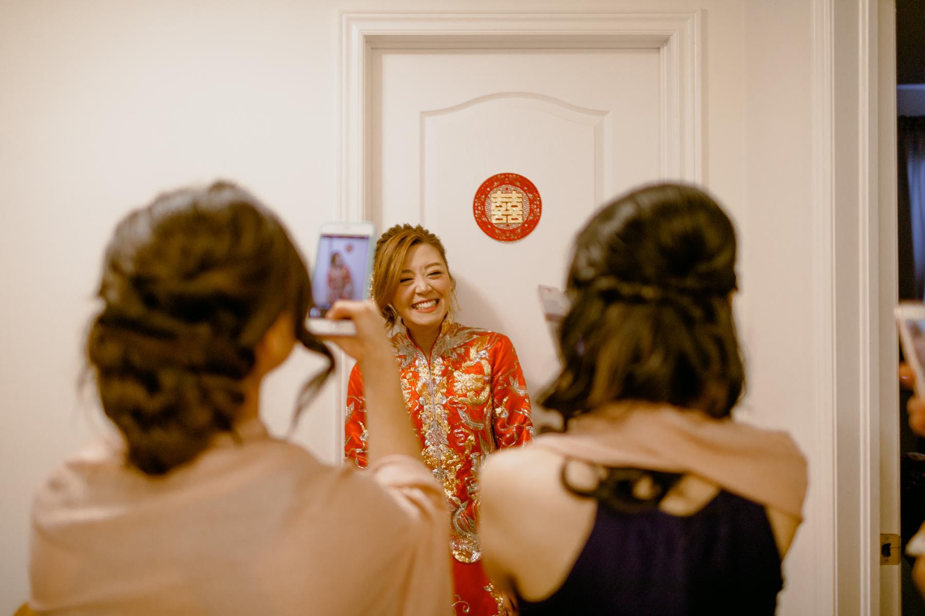 markham-wedding-photography-markham-museum-wedding 0003.jpg