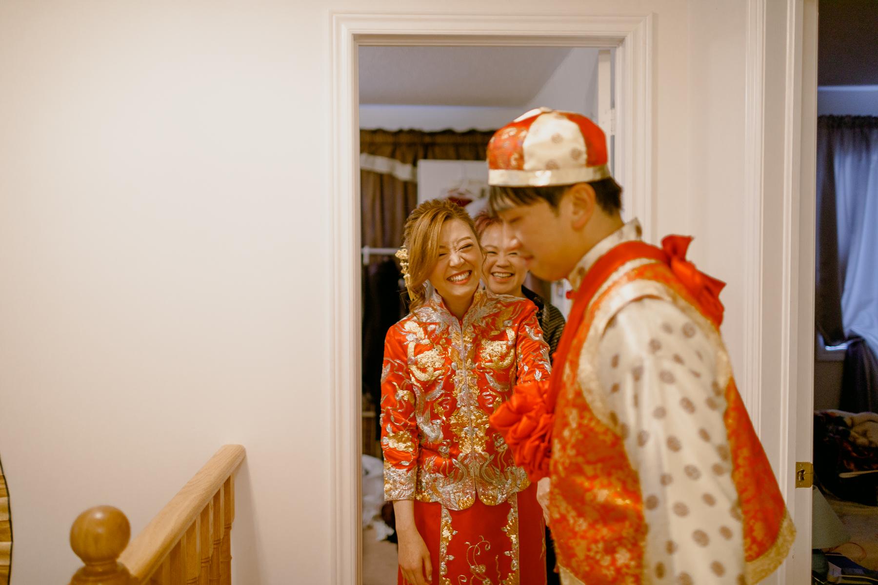 markham-wedding-photography-markham-museum-wedding 0004.jpg