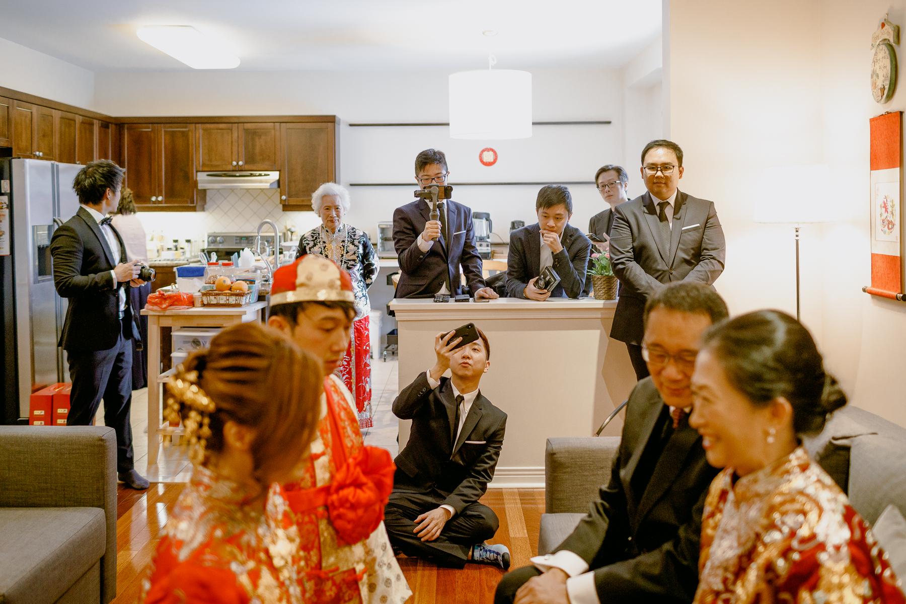 markham-wedding-photography-markham-museum-wedding 0007.jpg