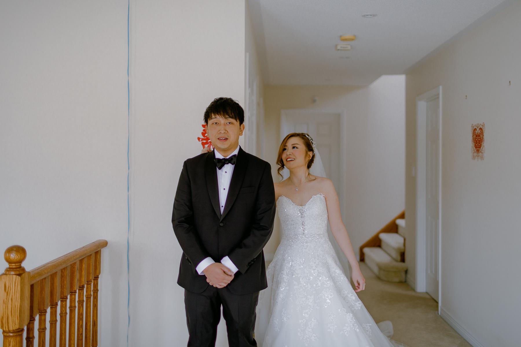 markham-wedding-photography-markham-museum-wedding 0010.jpg