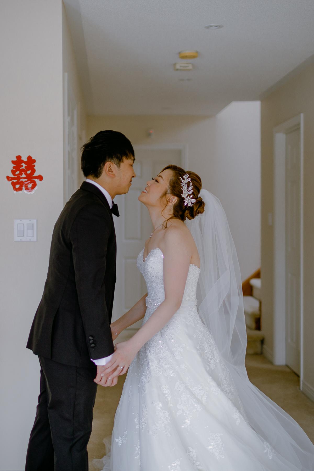 markham-wedding-photography-markham-museum-wedding 0012.jpg