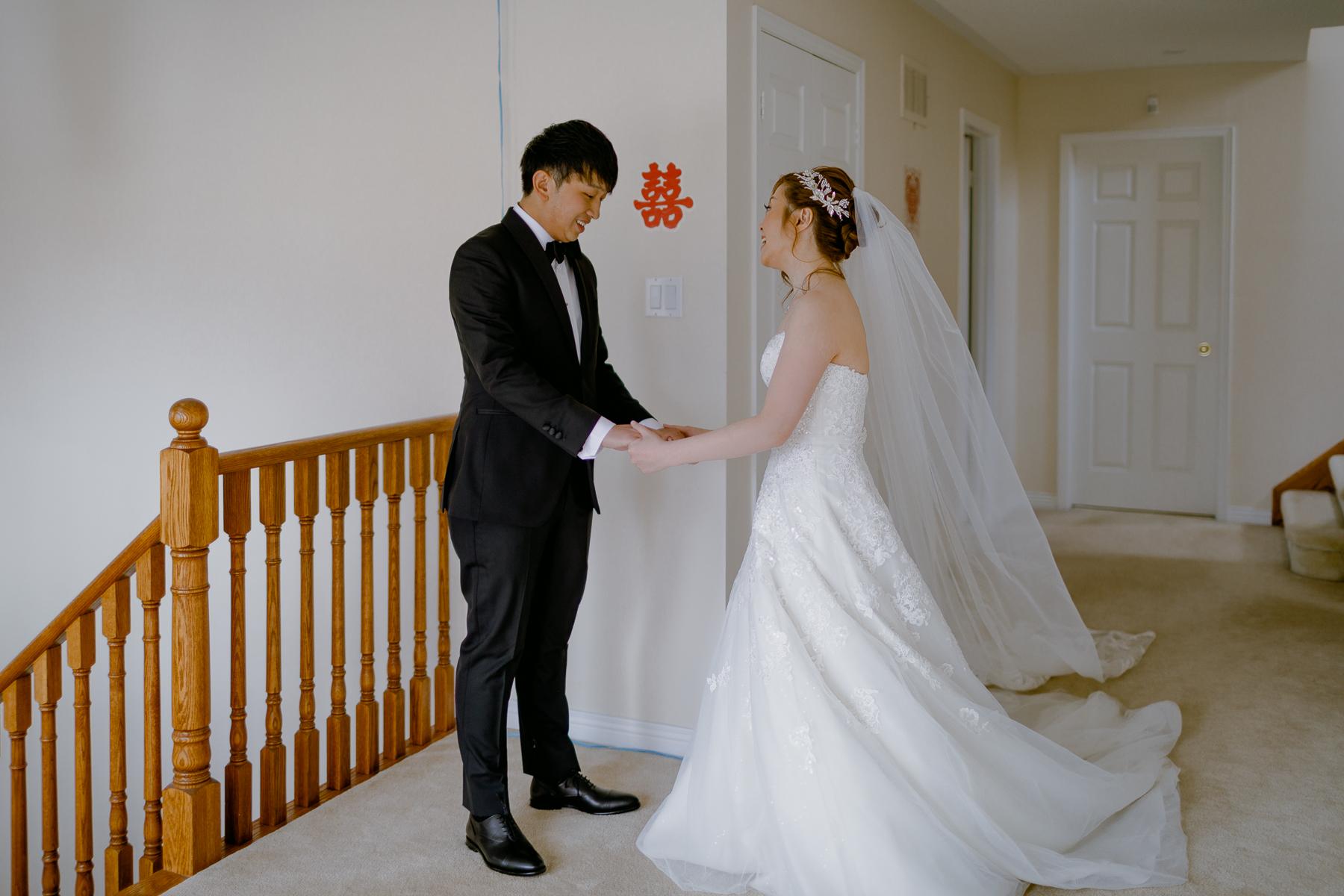 markham-wedding-photography-markham-museum-wedding 0011.jpg