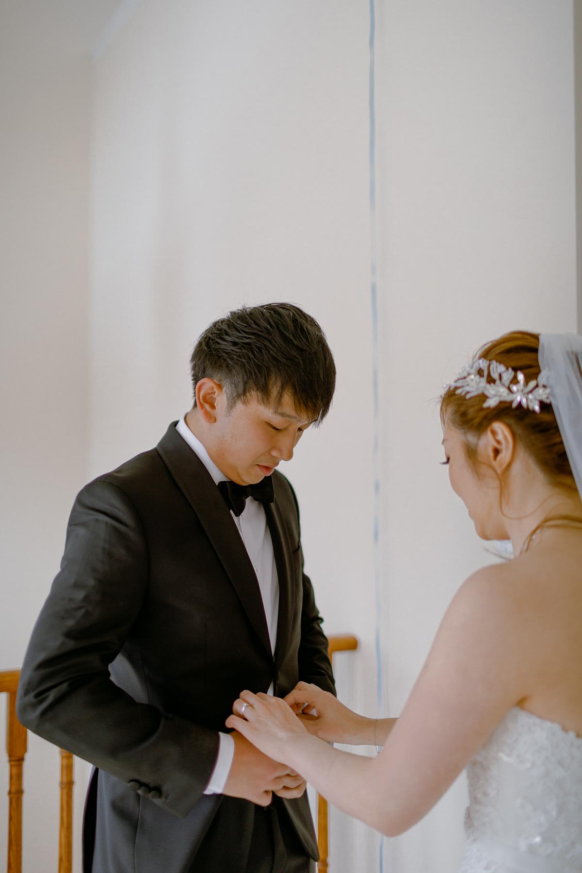 markham-wedding-photography-markham-museum-wedding 0013.jpg