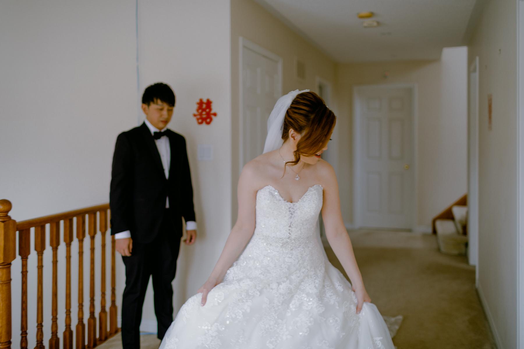 markham-wedding-photography-markham-museum-wedding 0014.jpg