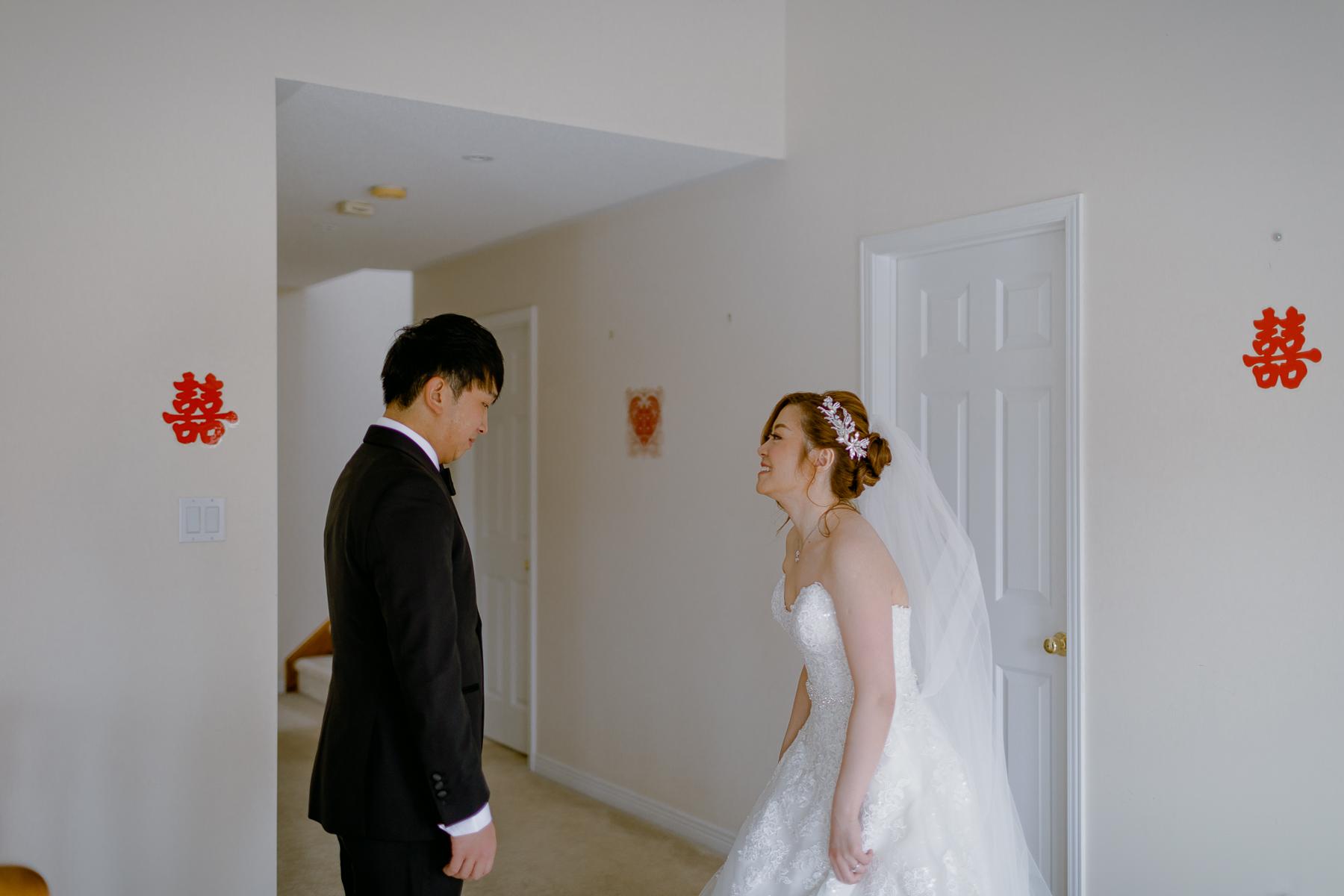 markham-wedding-photography-markham-museum-wedding 0015.jpg