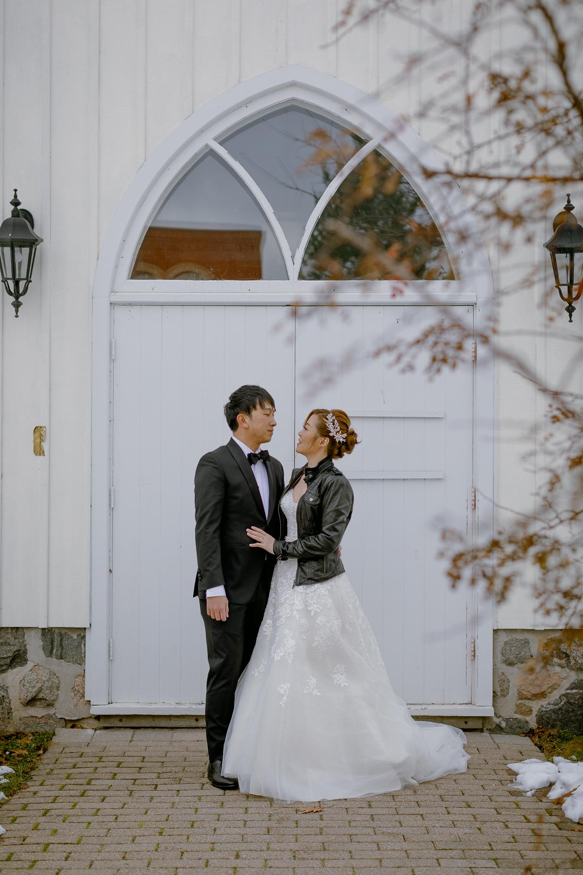 markham-wedding-photography-markham-museum-wedding 0016.jpg