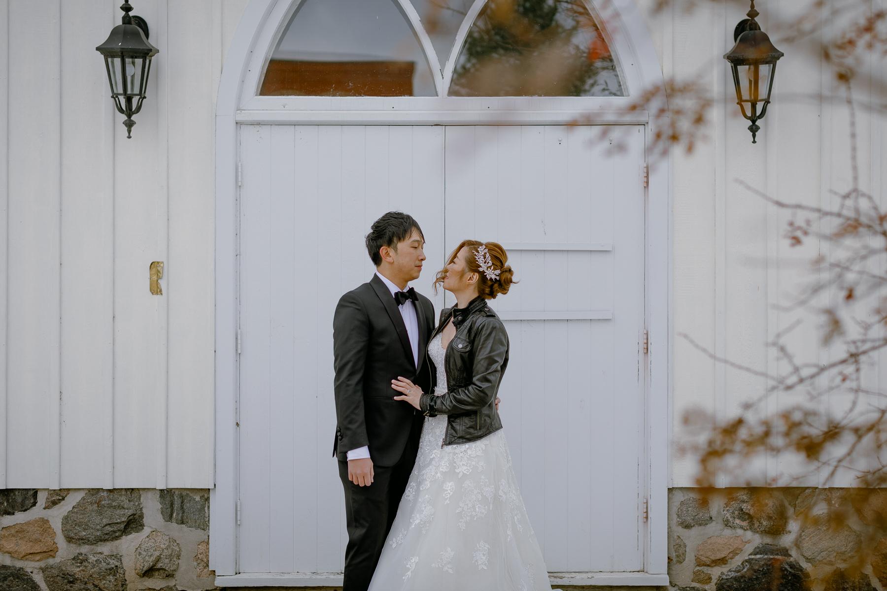 markham-wedding-photography-markham-museum-wedding 0017.jpg