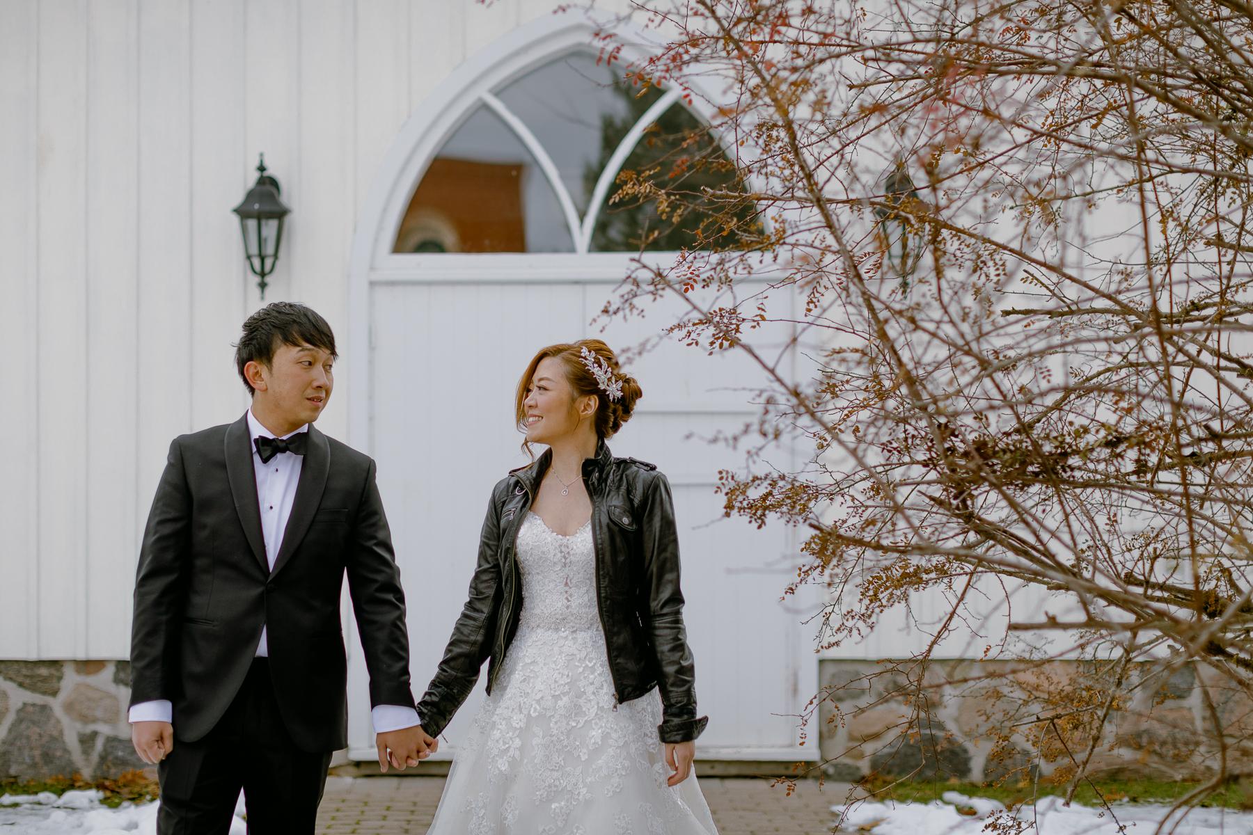 markham-wedding-photography-markham-museum-wedding 0018.jpg